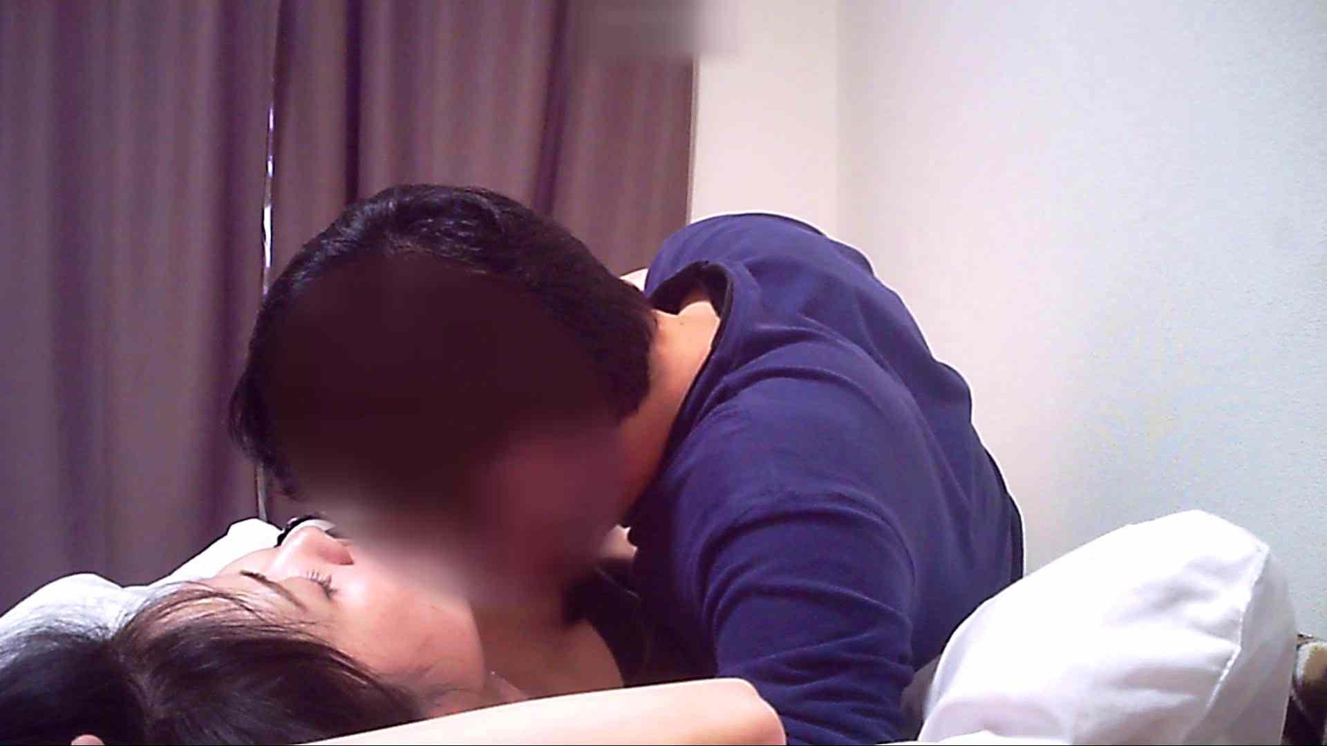 清楚な顔してかなり敏感なE子25歳(仮名)Vol.01 丸見え オメコ無修正動画無料 93画像 68