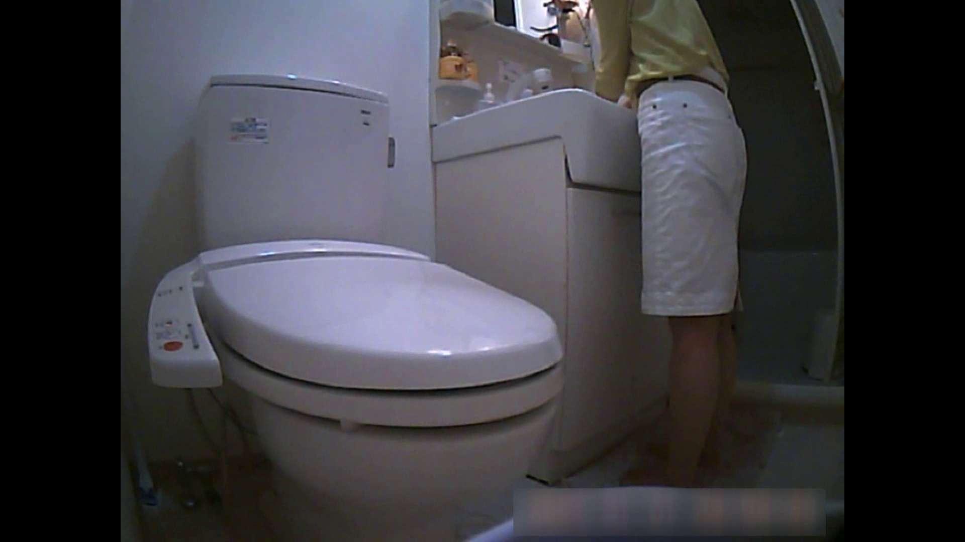 乳首大き目の24歳Y子 トイレ編 細身女性 | ギャルの乳首  113画像 7