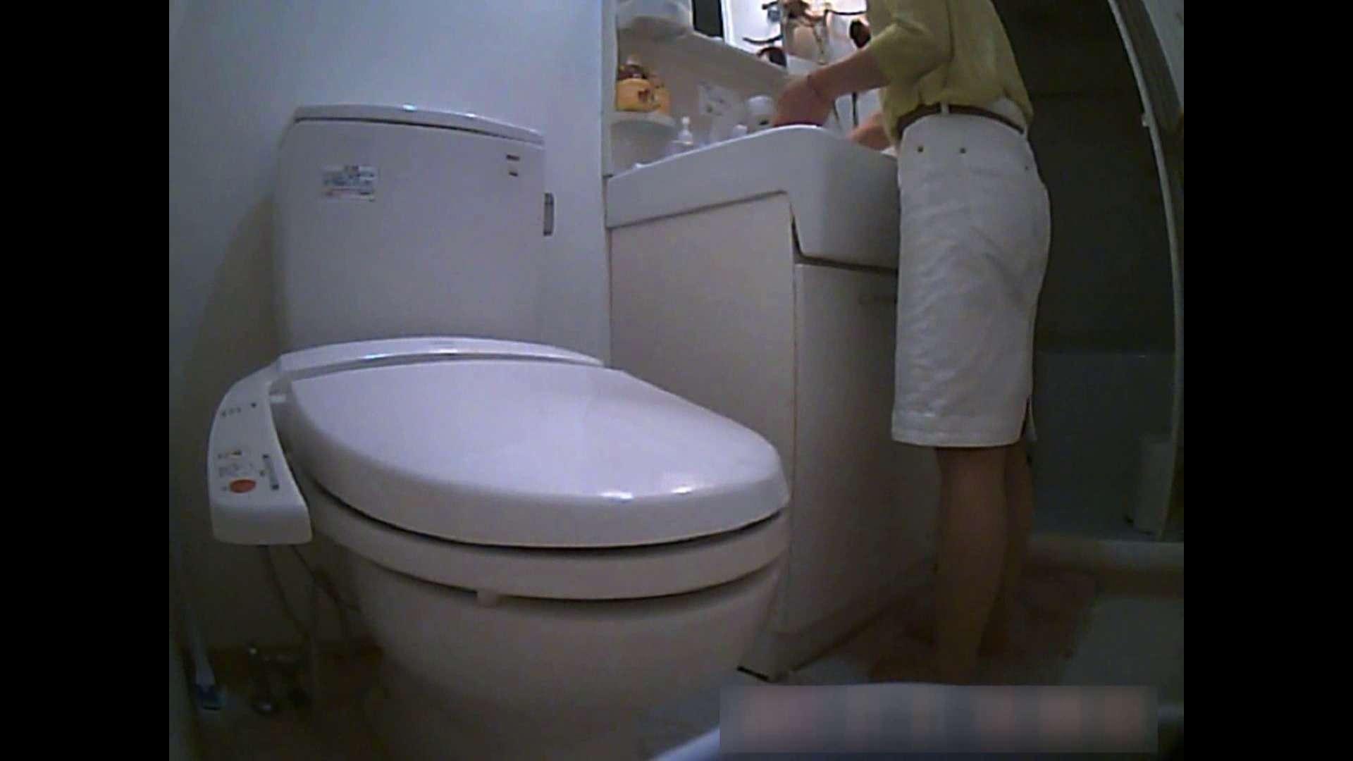 乳首大き目の24歳Y子 トイレ編 カップル ワレメ動画紹介 113画像 16