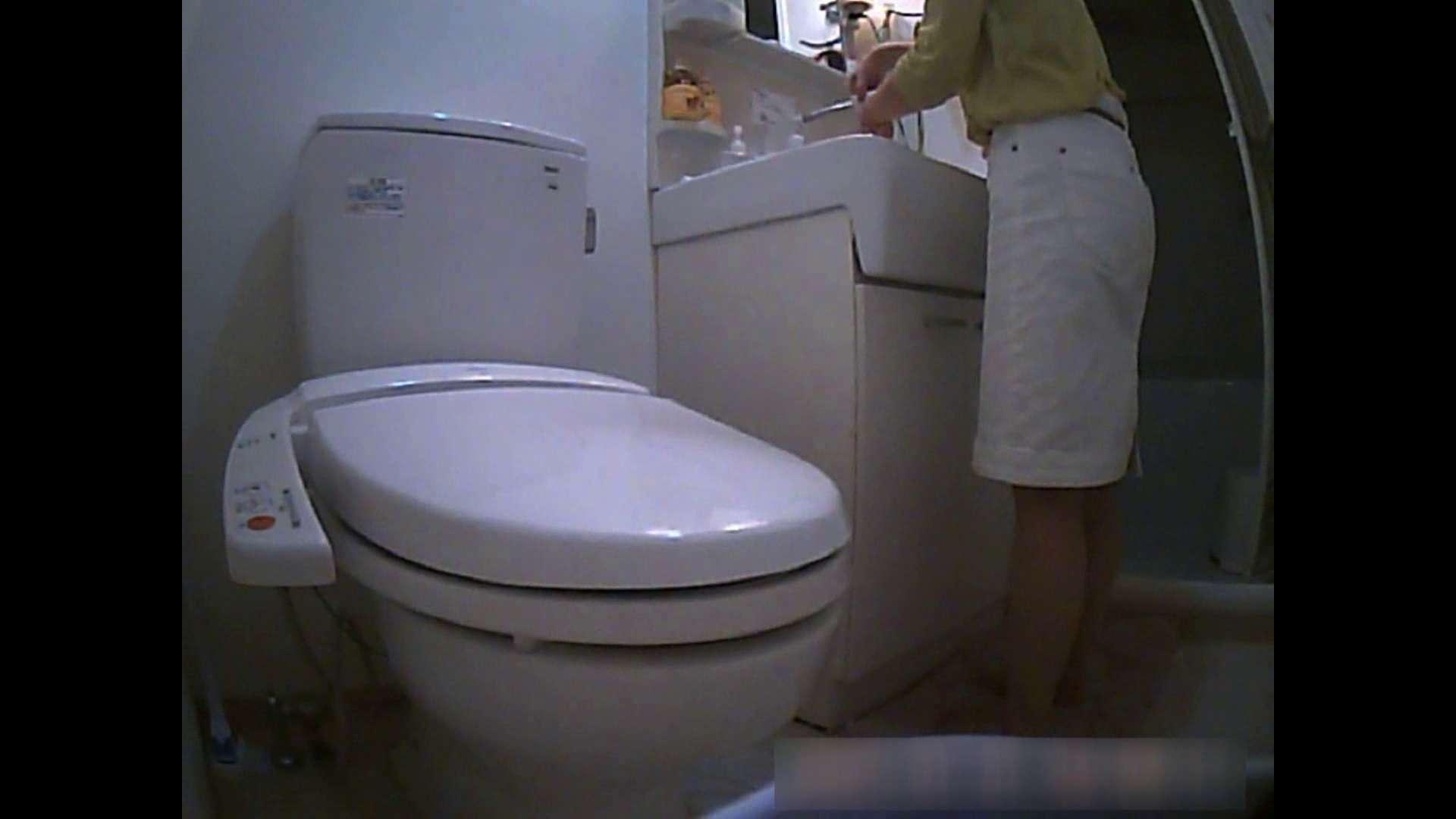 乳首大き目の24歳Y子 トイレ編 カップル ワレメ動画紹介 113画像 22