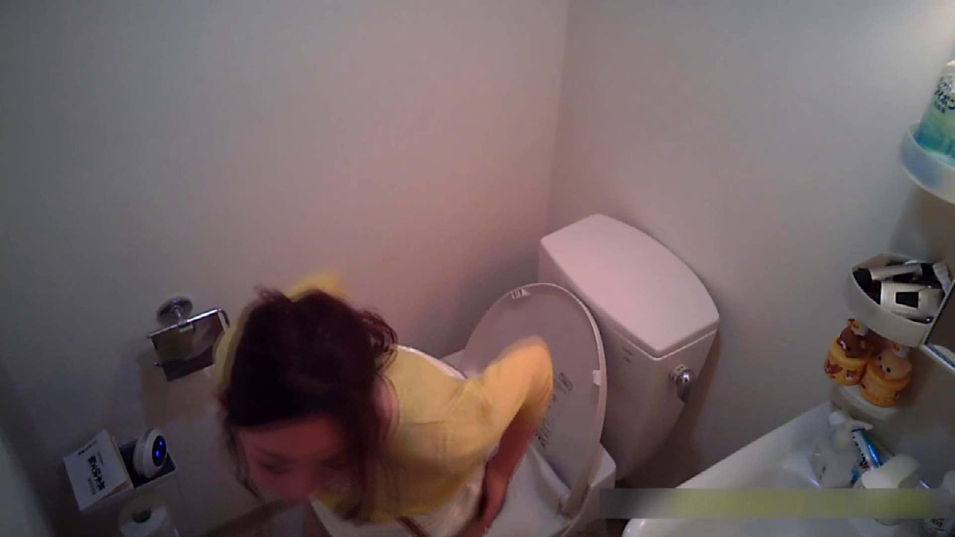 乳首大き目の24歳Y子 トイレ編 細身女性  113画像 30