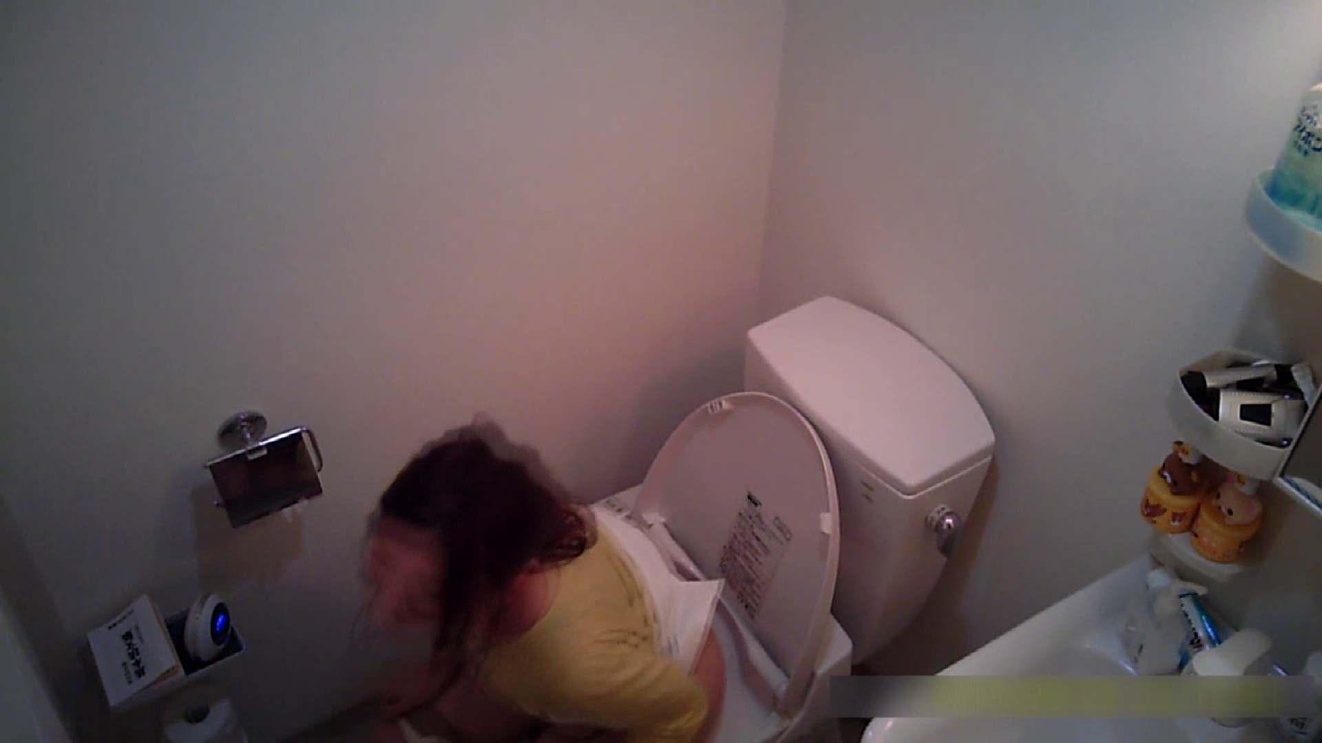 乳首大き目の24歳Y子 トイレ編 細身女性 | ギャルの乳首  113画像 31