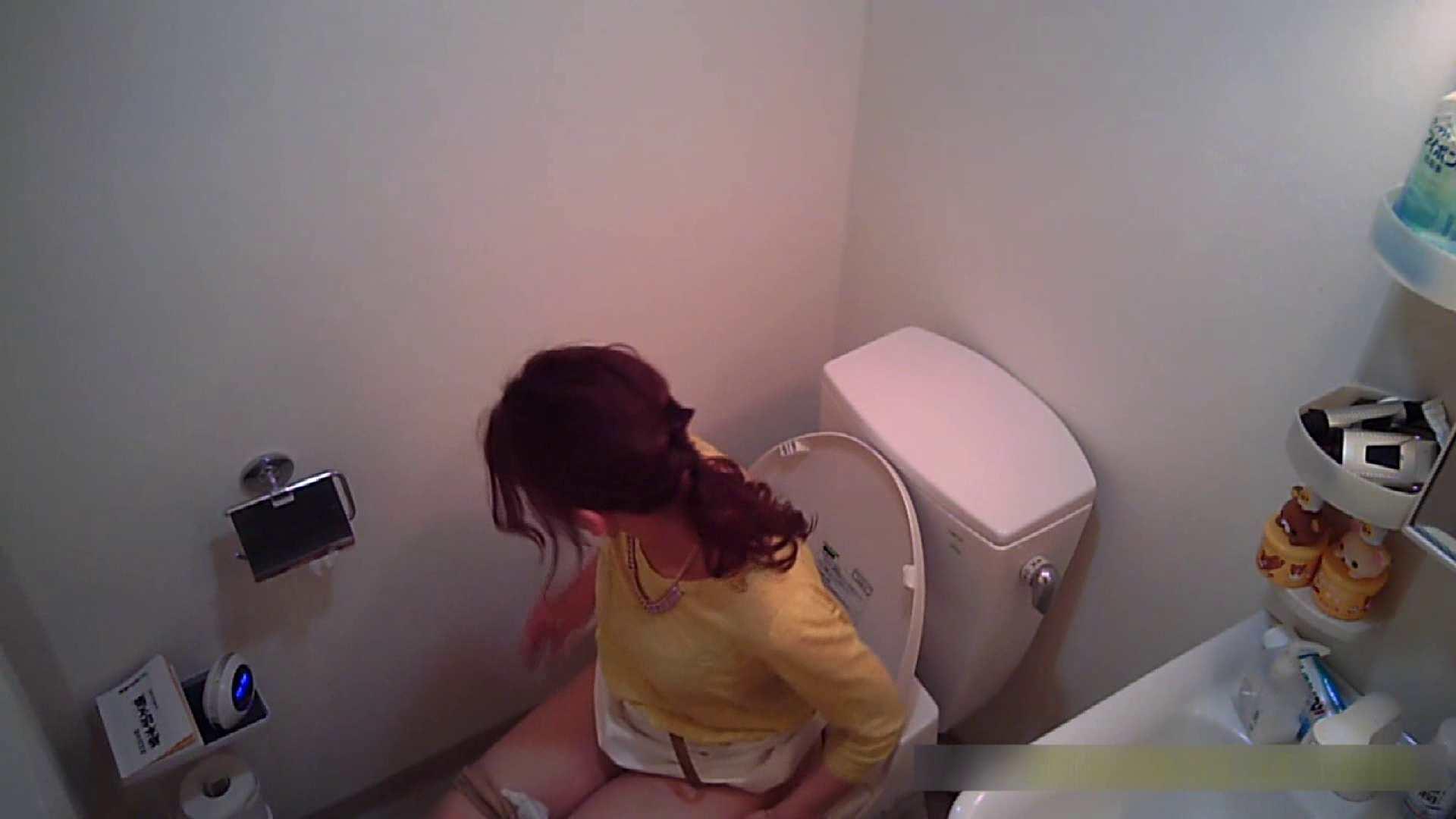 乳首大き目の24歳Y子 トイレ編 お姉さん攻略 オメコ無修正動画無料 113画像 32