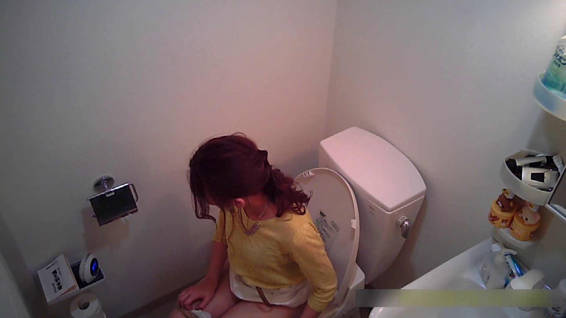 乳首大き目の24歳Y子 トイレ編 トイレのぞき オマンコ無修正動画無料 113画像 35