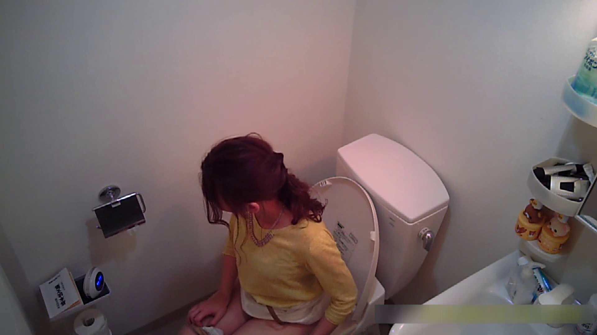 乳首大き目の24歳Y子 トイレ編 細身女性  113画像 36