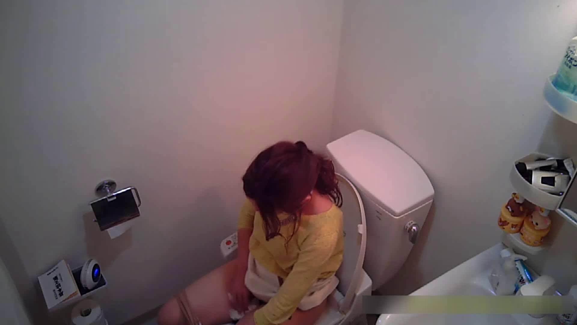 乳首大き目の24歳Y子 トイレ編 細身女性 | ギャルの乳首  113画像 61