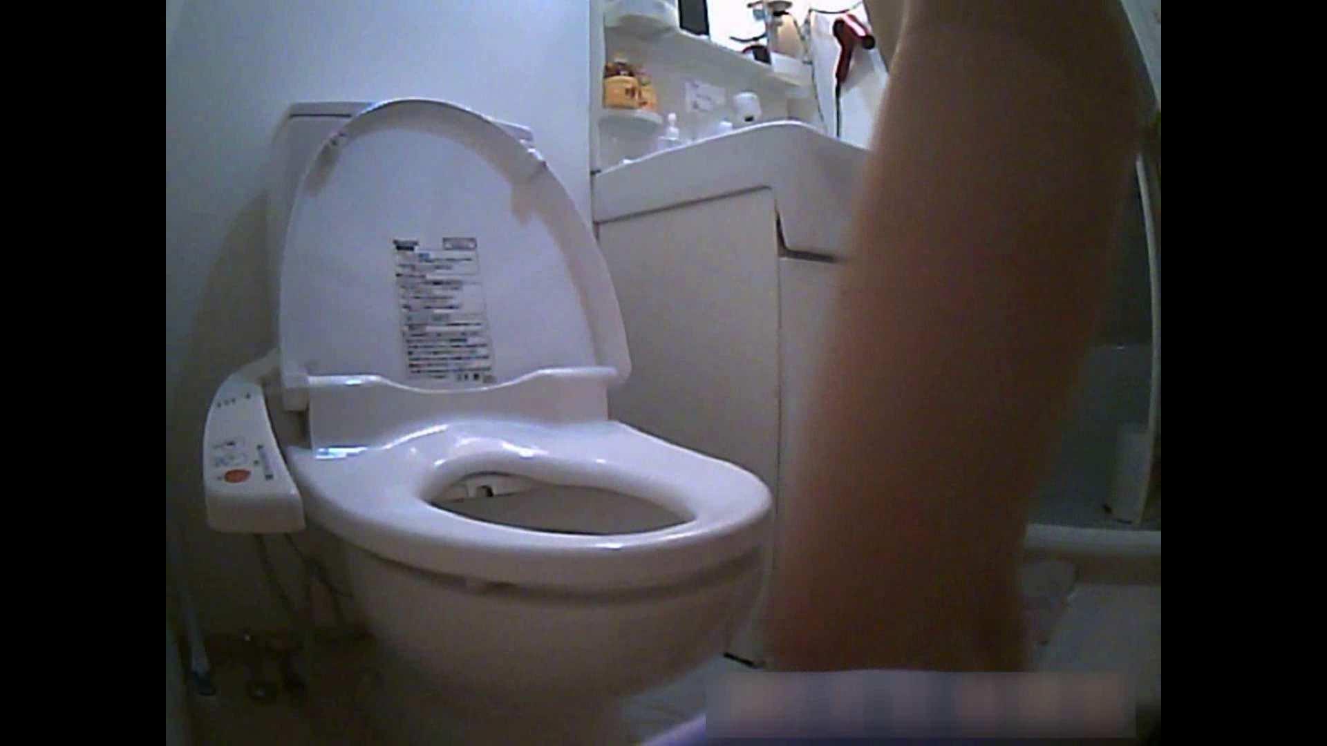 乳首大き目の24歳Y子 トイレ編 お姉さん攻略 オメコ無修正動画無料 113画像 92