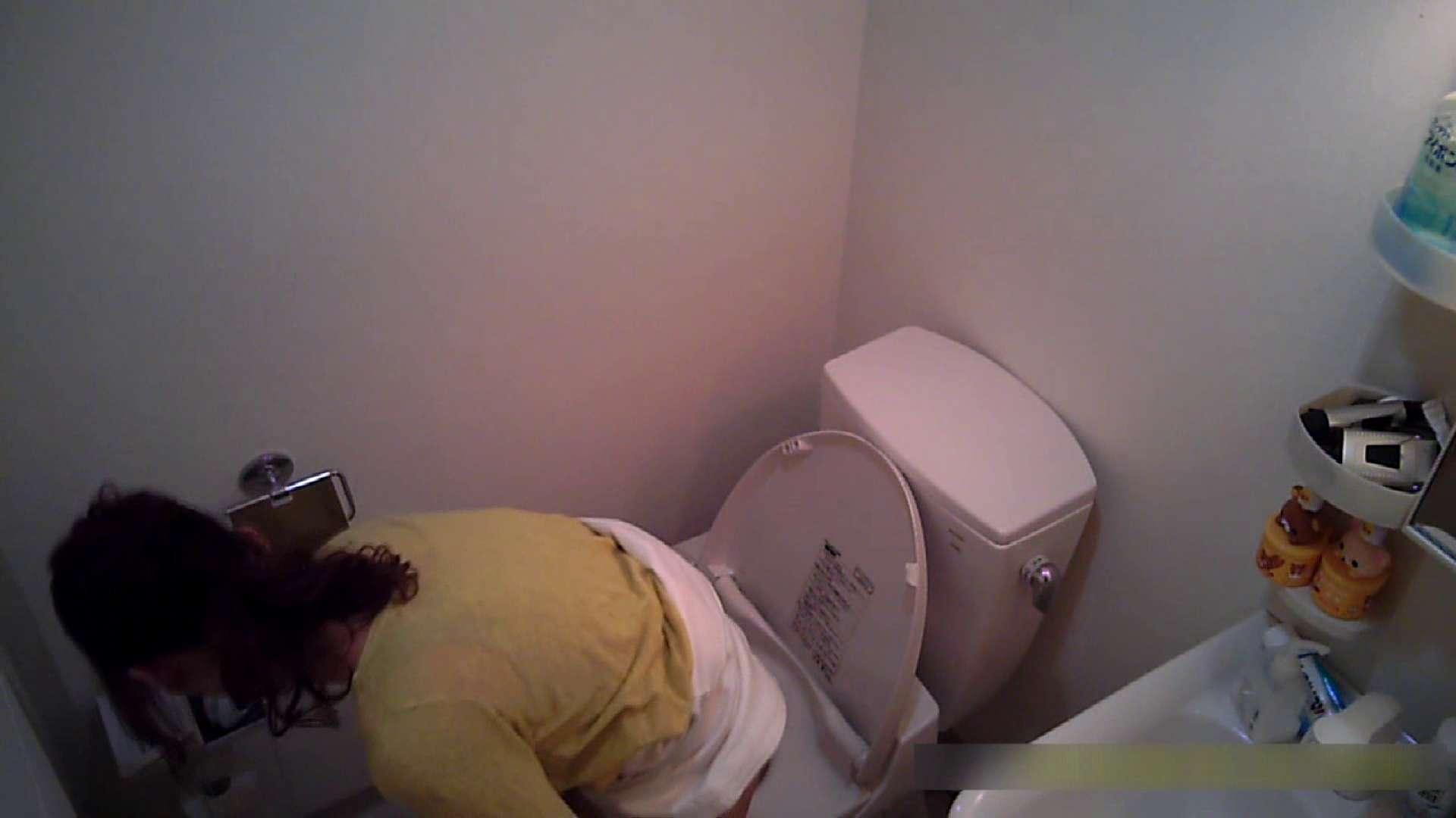乳首大き目の24歳Y子 トイレ編 トイレのぞき オマンコ無修正動画無料 113画像 95