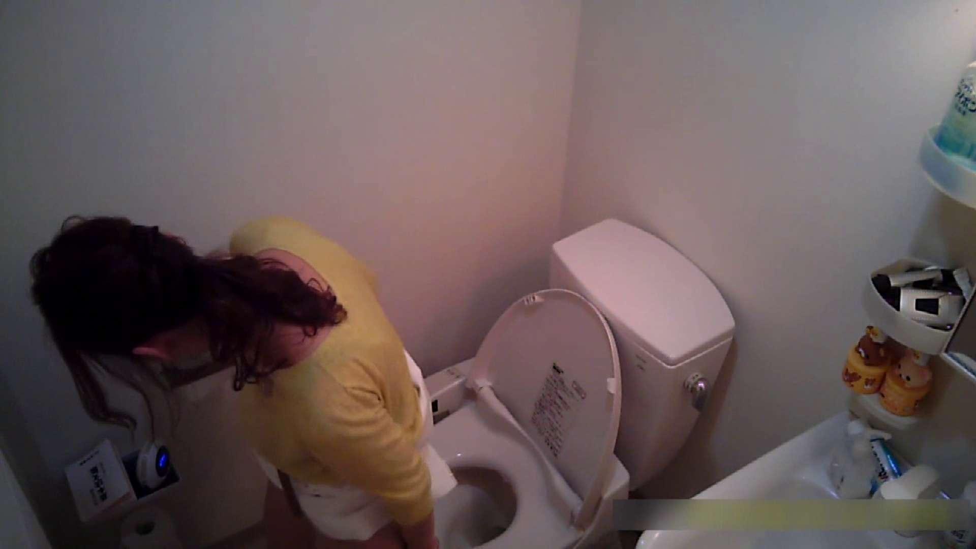 乳首大き目の24歳Y子 トイレ編 細身女性 | ギャルの乳首  113画像 97