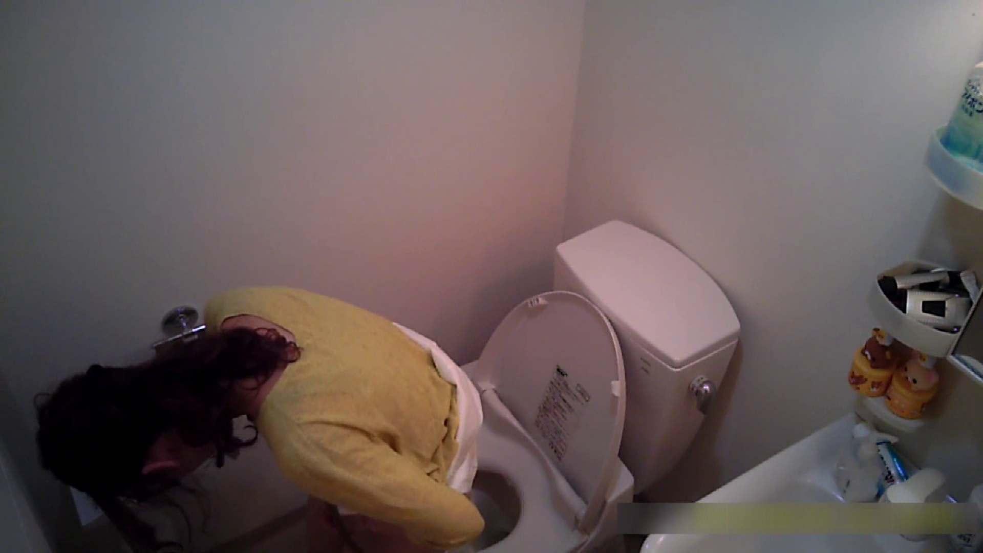 乳首大き目の24歳Y子 トイレ編 トイレのぞき オマンコ無修正動画無料 113画像 101
