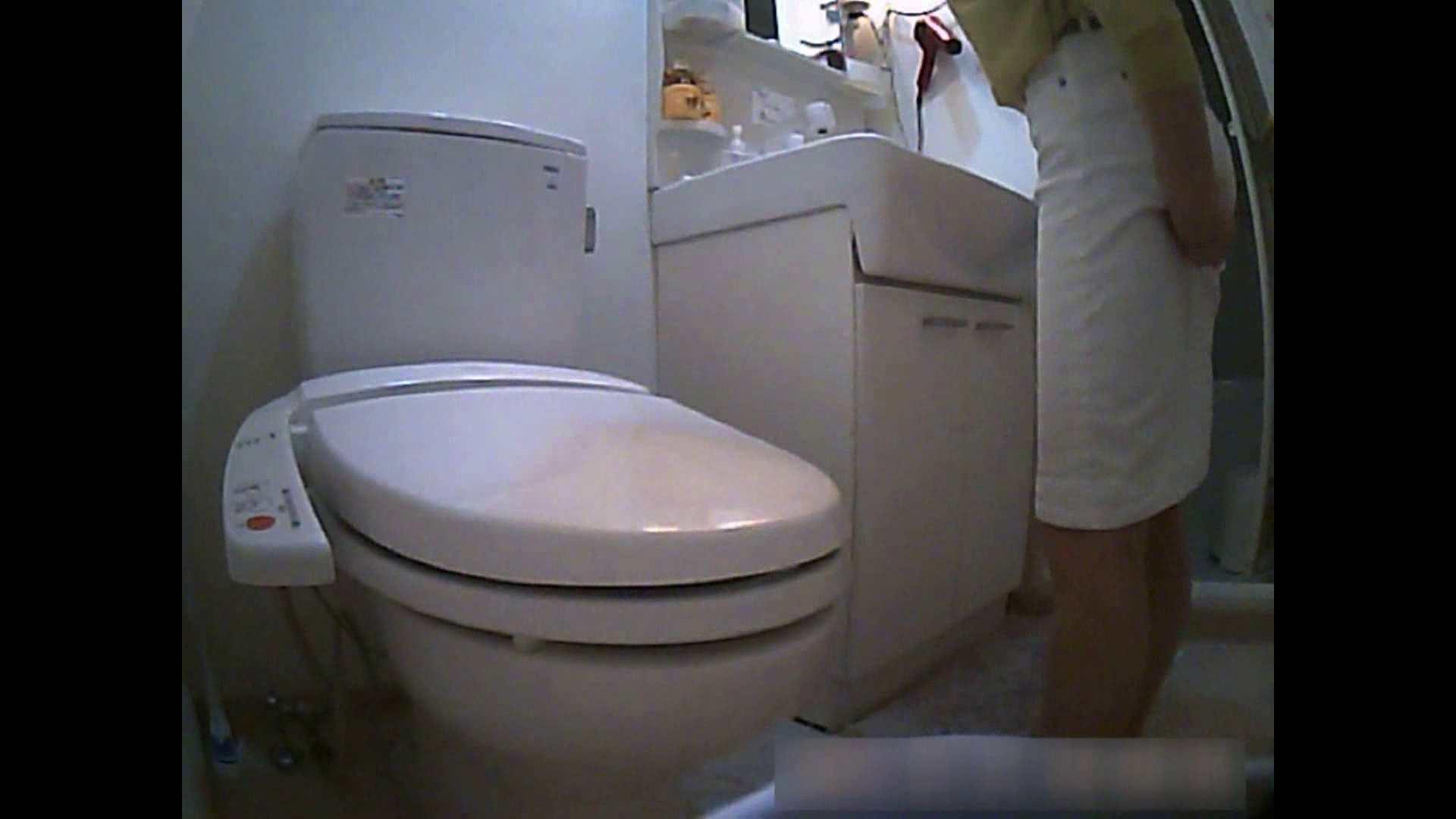 乳首大き目の24歳Y子 トイレ編 細身女性  113画像 108