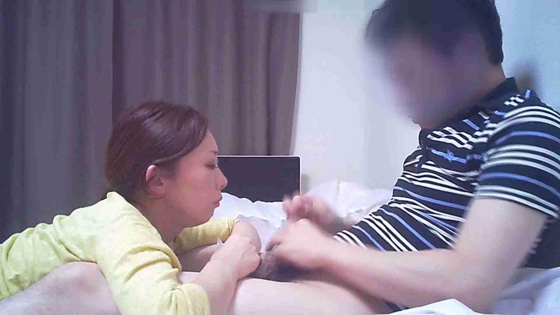 乳首大き目の24歳Y子 SEX フェラ編 美肌 おめこ無修正画像 54画像 14