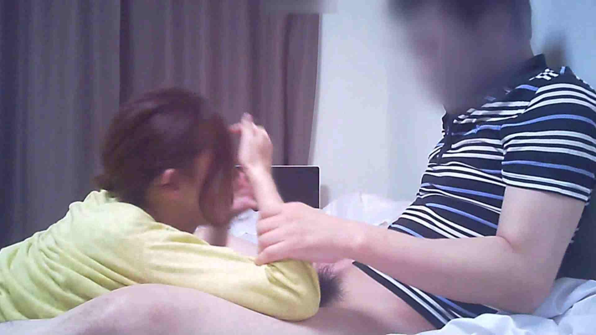 乳首大き目の24歳Y子 SEX フェラ編 ギャルの乳首 性交動画流出 54画像 21