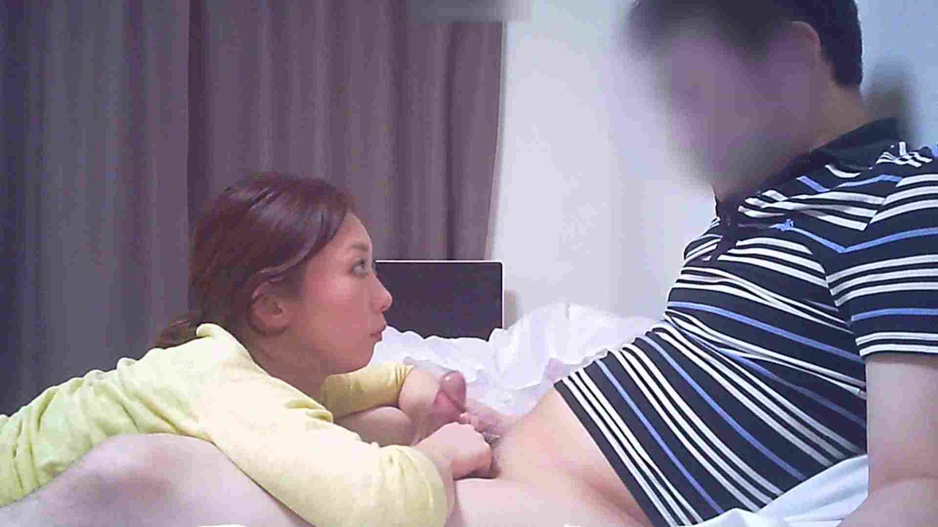 乳首大き目の24歳Y子 SEX フェラ編 ギャルの乳首 性交動画流出 54画像 54