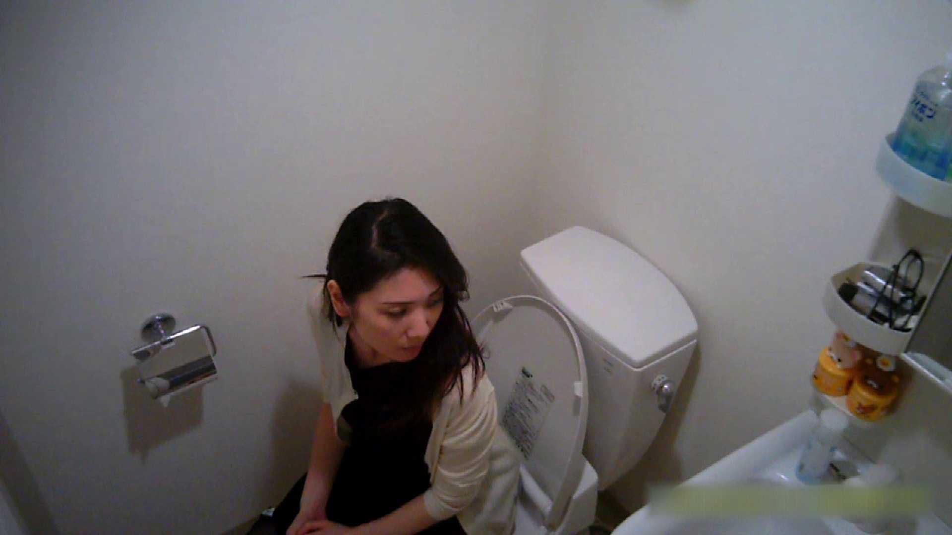 清楚な顔してかなり敏感なE子25歳(仮名)Vol.04 トイレ編 洗面所 | お姉さん攻略  62画像 17