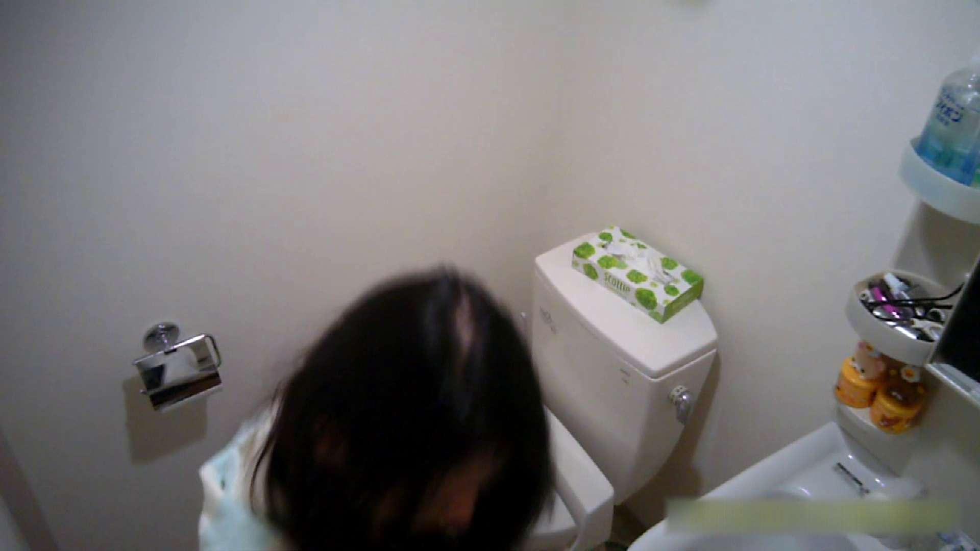 清楚な顔してかなり敏感なE子25歳(仮名)Vol.04 トイレ編 洗面所 | お姉さん攻略  62画像 33