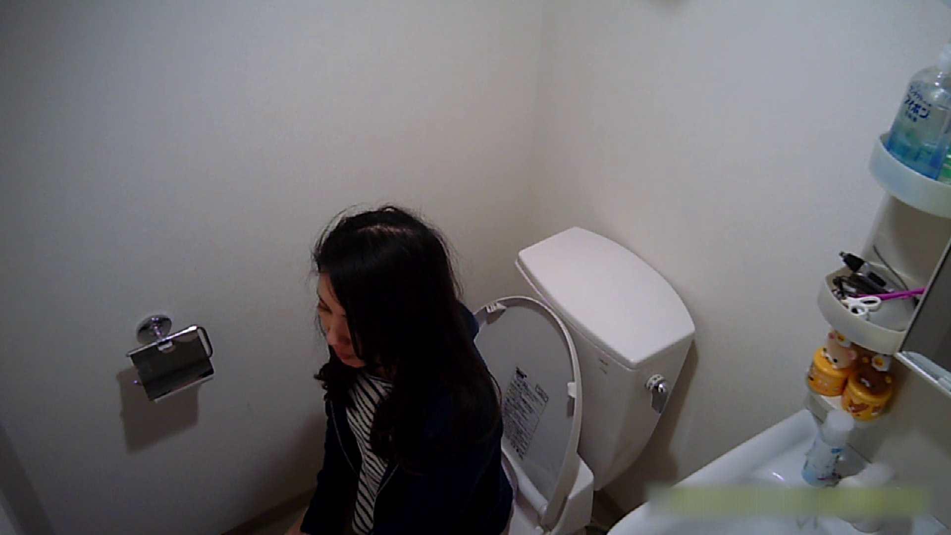 清楚な顔してかなり敏感なE子25歳(仮名)Vol.04 トイレ編 洗面所 | お姉さん攻略  62画像 45