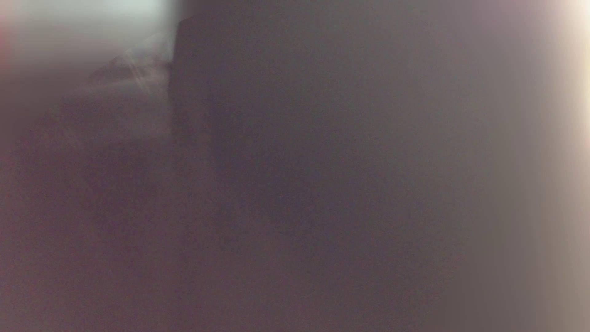 階段パンチラ Vol.02 ギャル攻め おめこ無修正画像 87画像 7