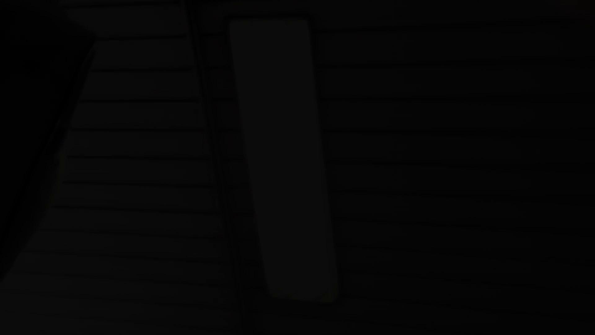 階段パンチラ Vol.02 高画質 戯れ無修正画像 87画像 28