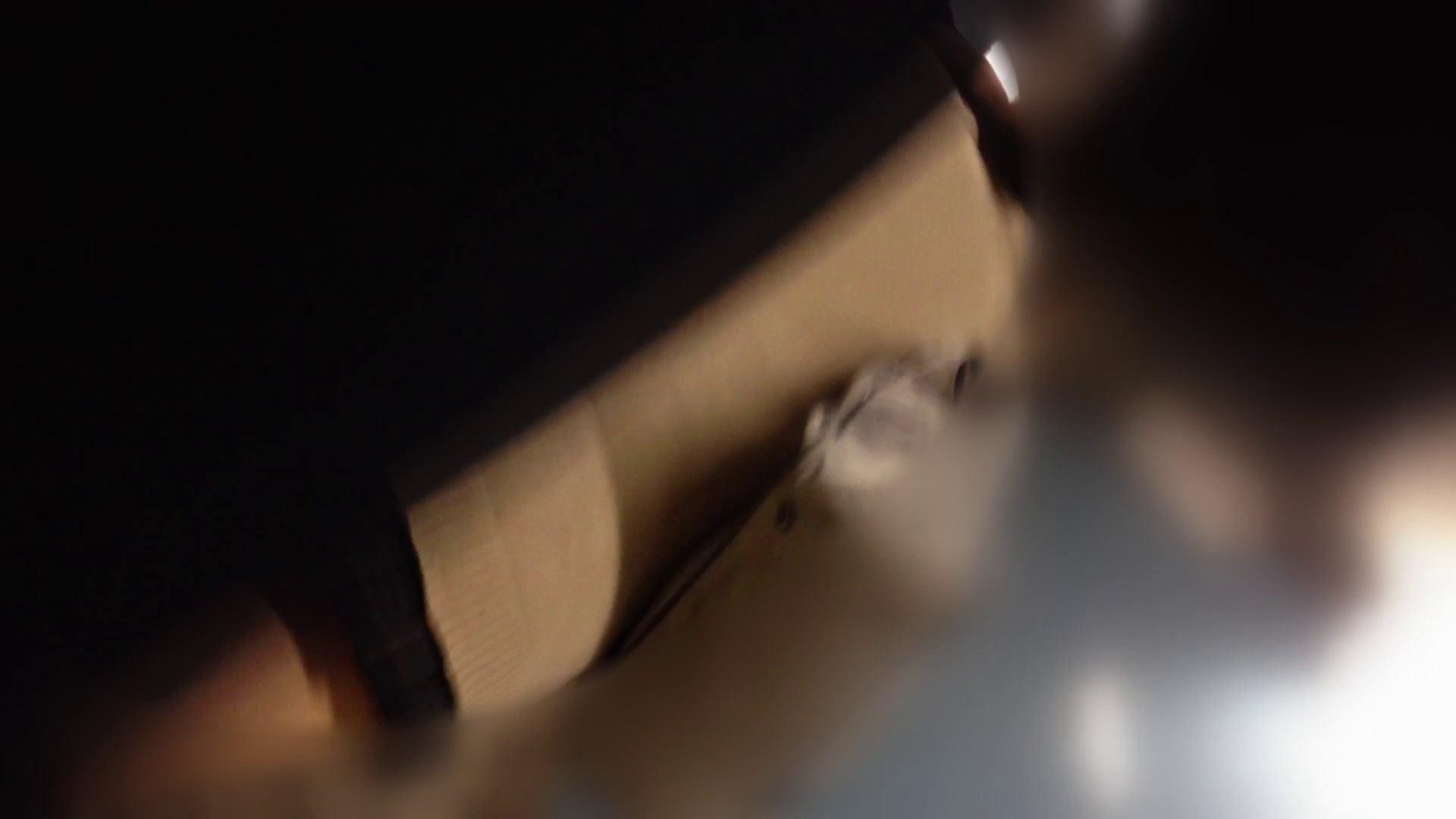 階段パンチラ Vol.02 ギャル攻め おめこ無修正画像 87画像 47