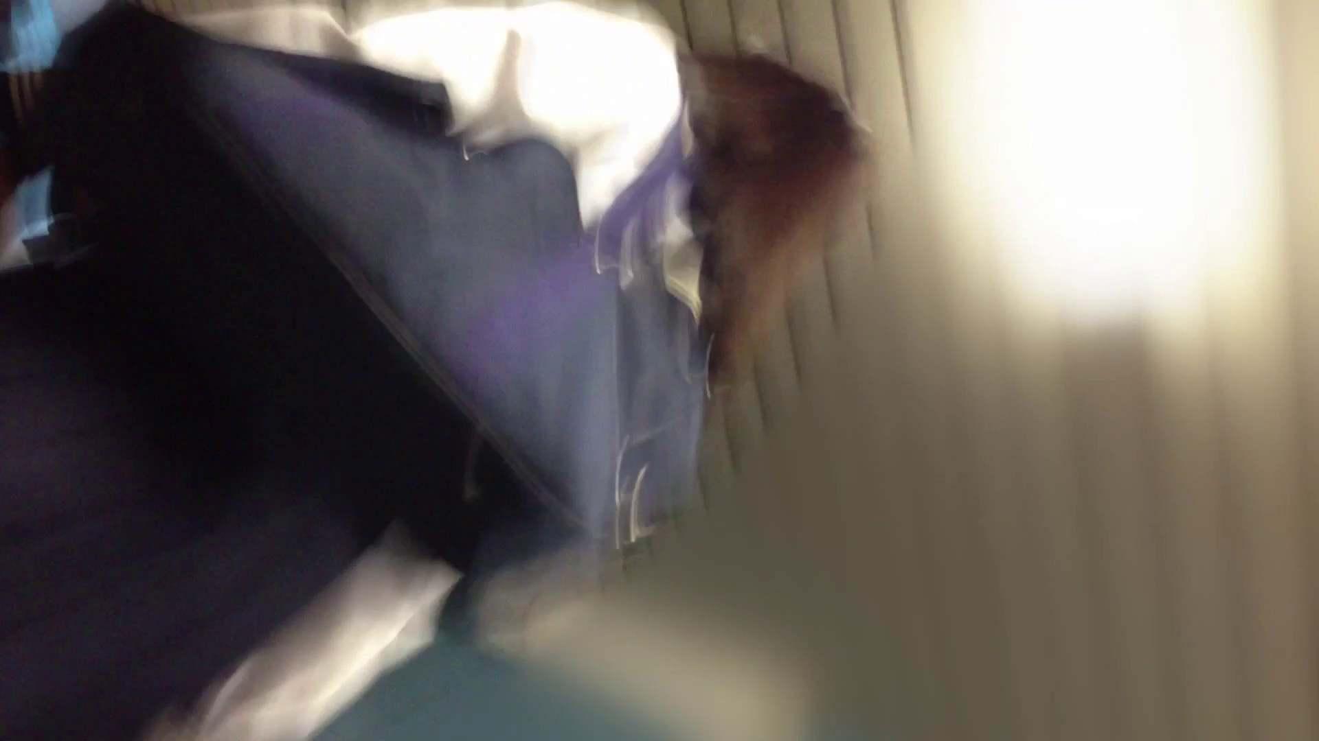 階段パンチラ Vol.02 高画質 戯れ無修正画像 87画像 53