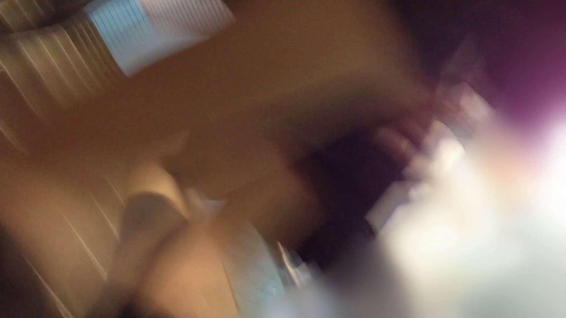 階段パンチラ Vol.02 パンツ特集  87画像 55