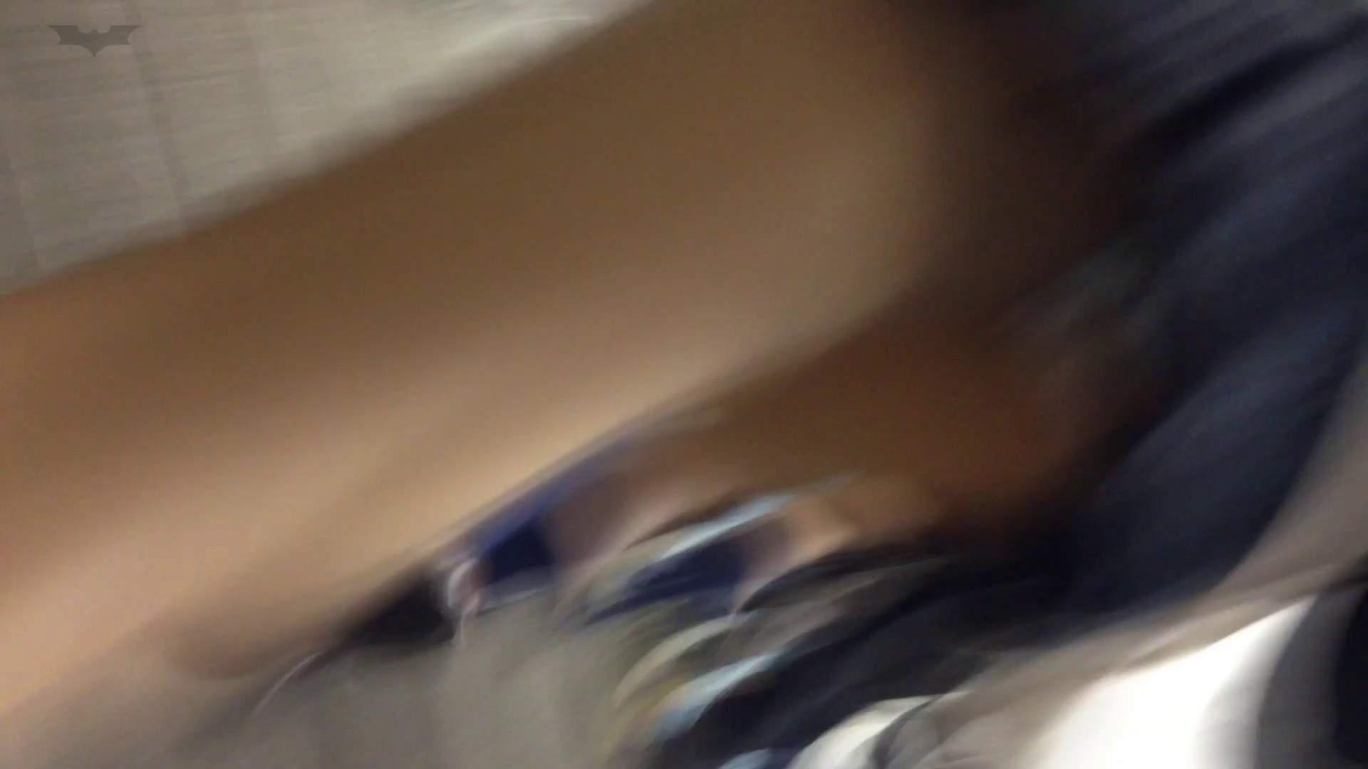 階段パンチラ Vol.04 チラ セックス無修正動画無料 113画像 14