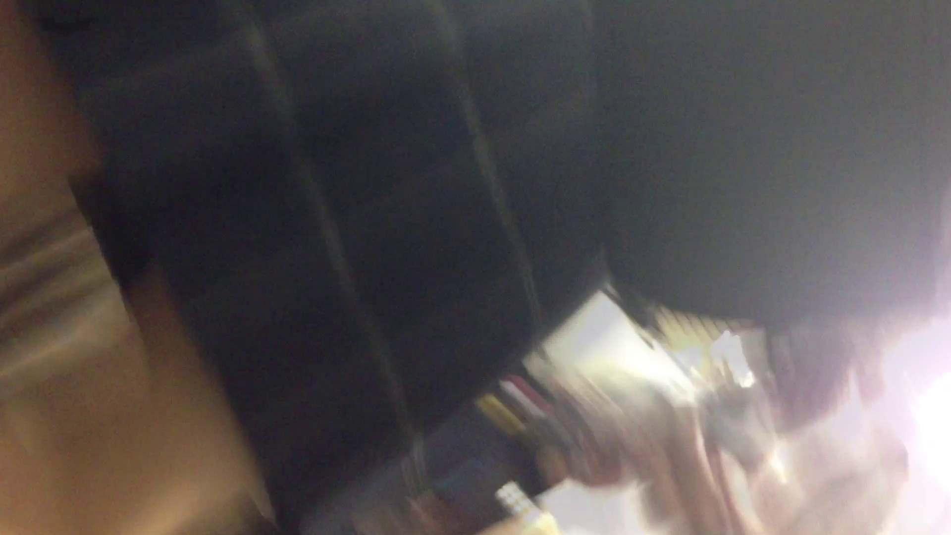階段パンチラ Vol.04 パンツ特集  113画像 48