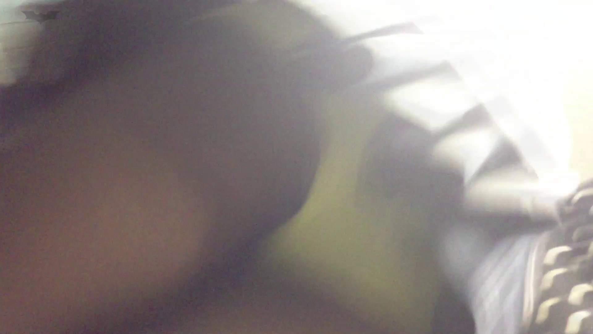 階段パンチラ Vol.04 ギャル攻め オメコ無修正動画無料 113画像 74