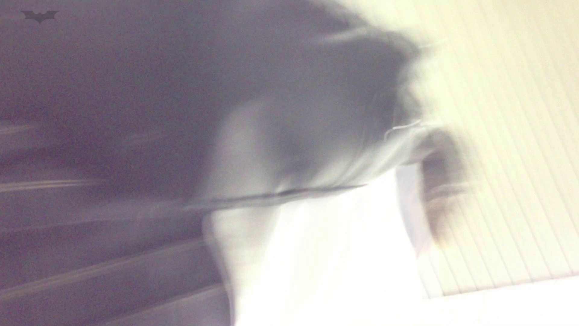 階段パンチラ Vol.04 チラ セックス無修正動画無料 113画像 102