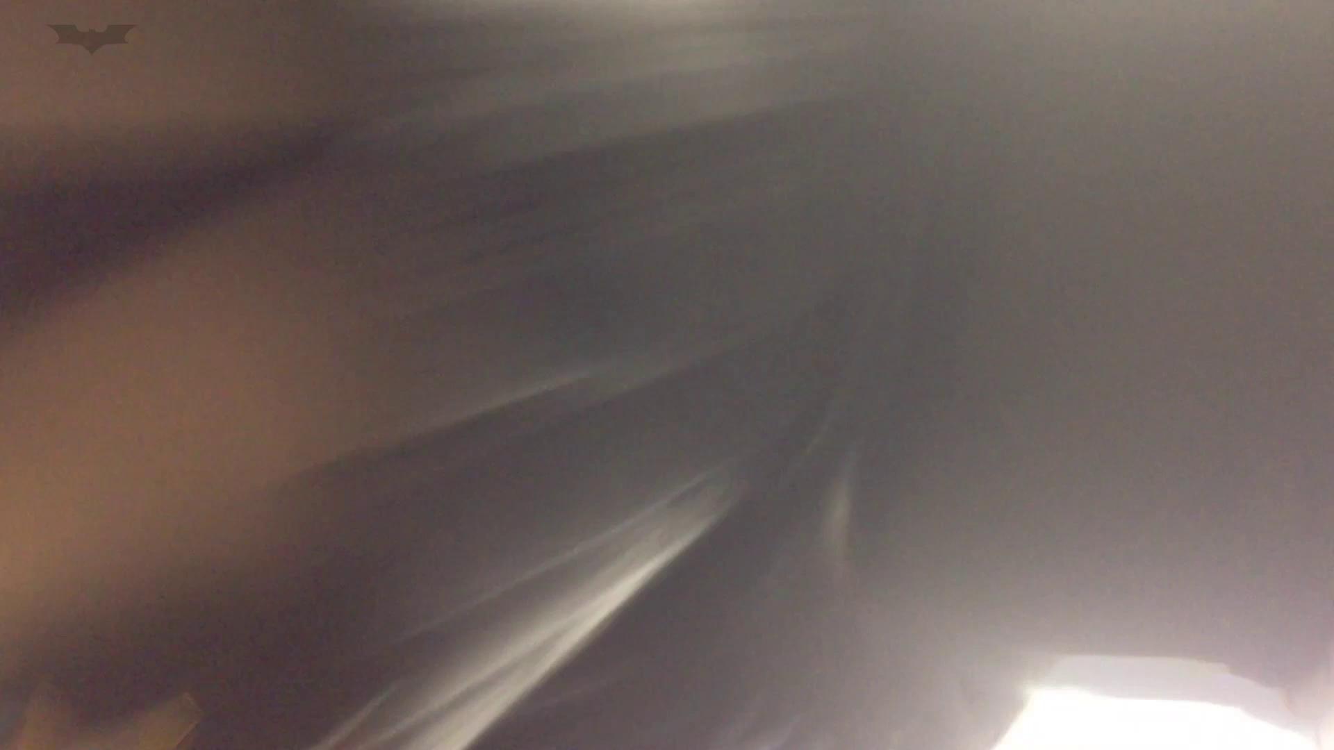 階段パンチラ Vol.06 チラ オマンコ無修正動画無料 49画像 8