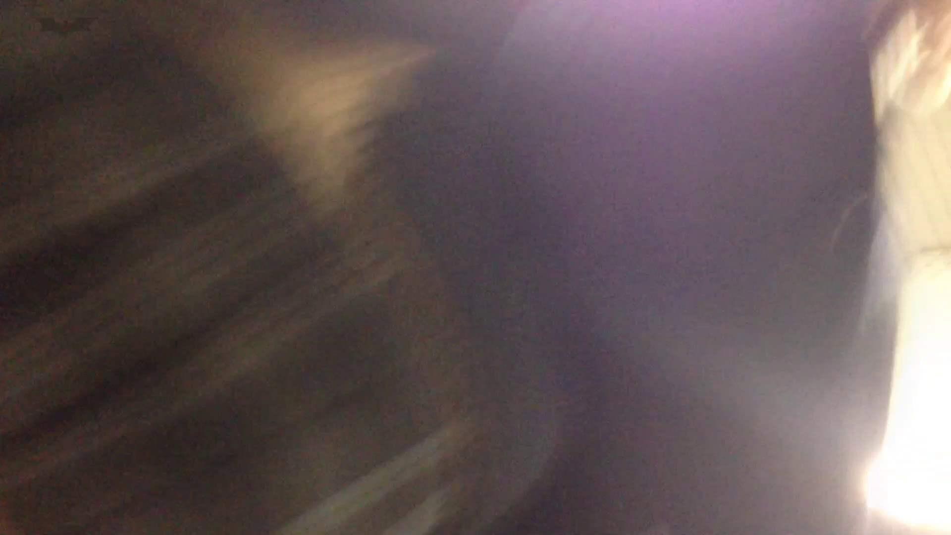 階段パンチラ Vol.06 パンツ特集 われめAV動画紹介 49画像 29