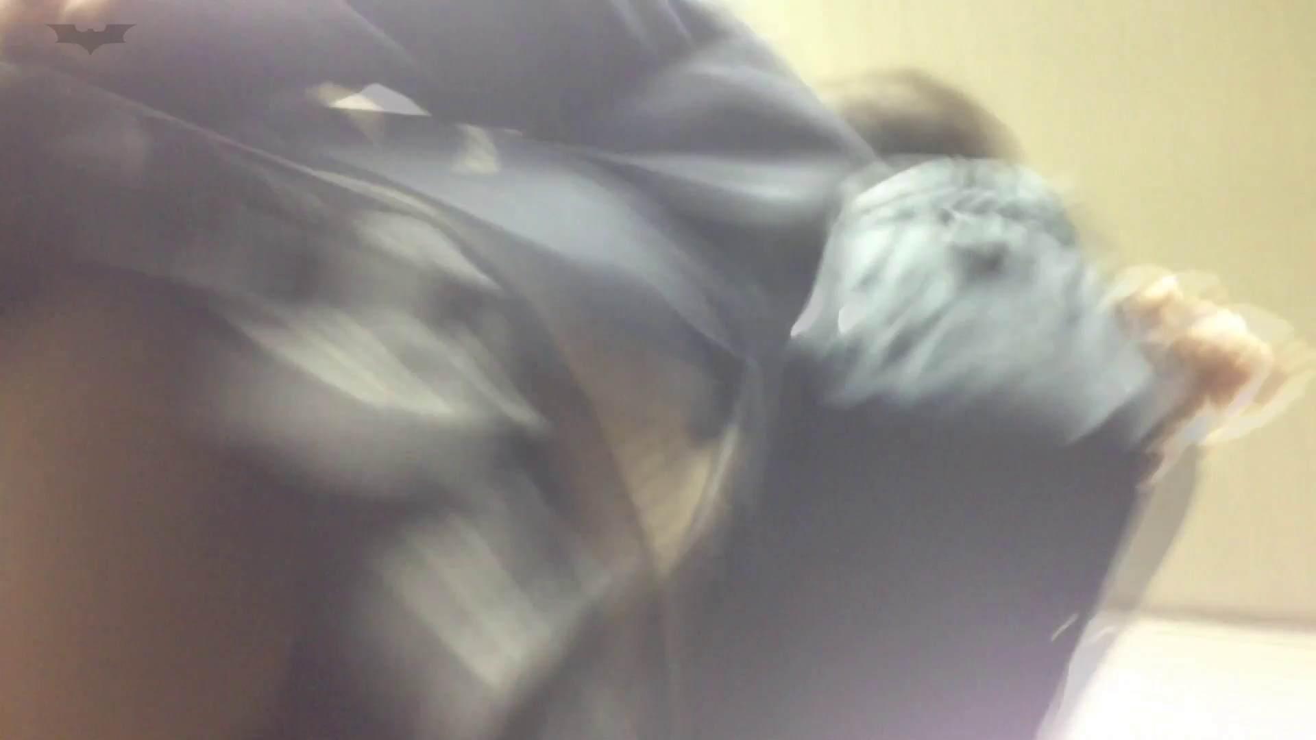階段パンチラ Vol.06 高画質 アダルト動画キャプチャ 49画像 32