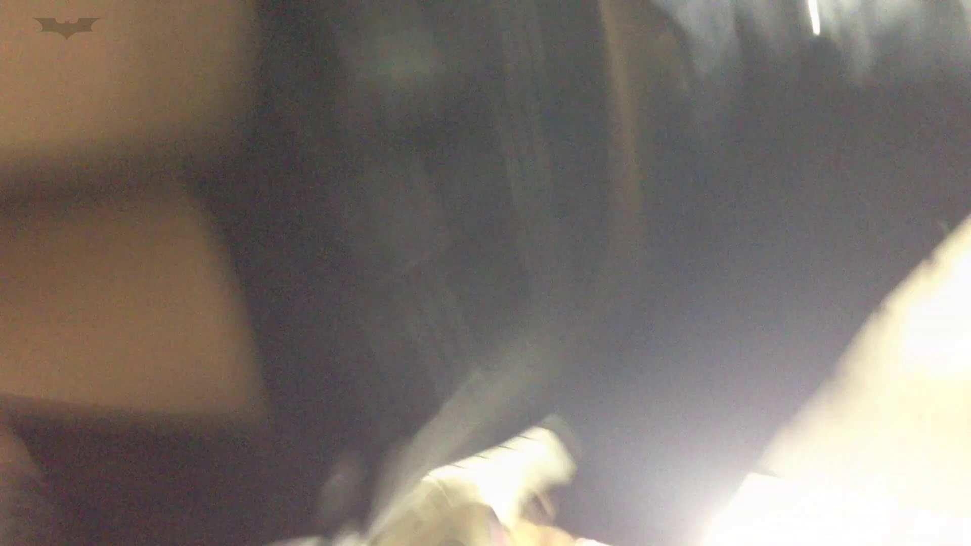 階段パンチラ Vol.06 チラ オマンコ無修正動画無料 49画像 33