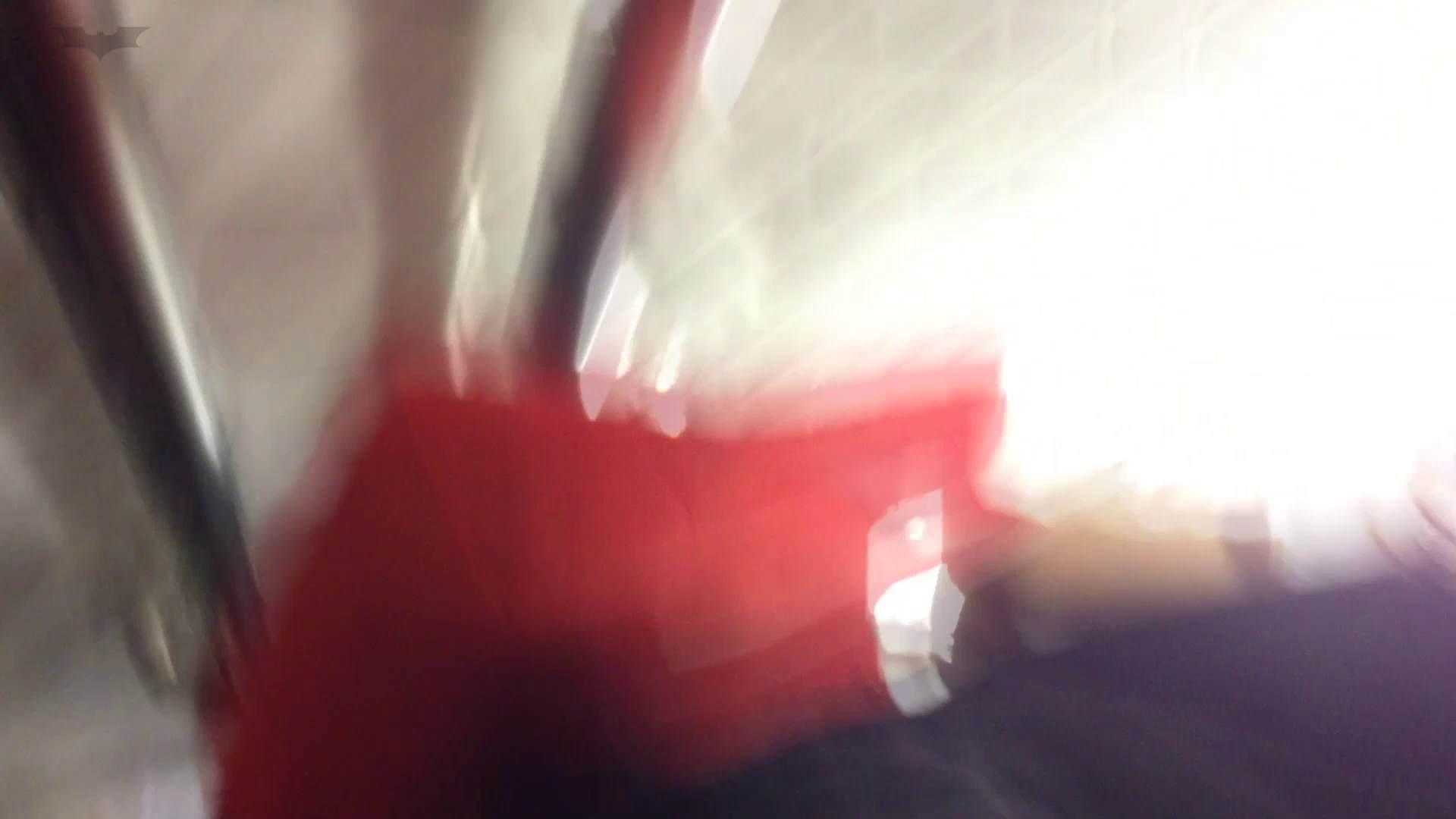 階段パンチラ Vol.08 チラ えろ無修正画像 93画像 34