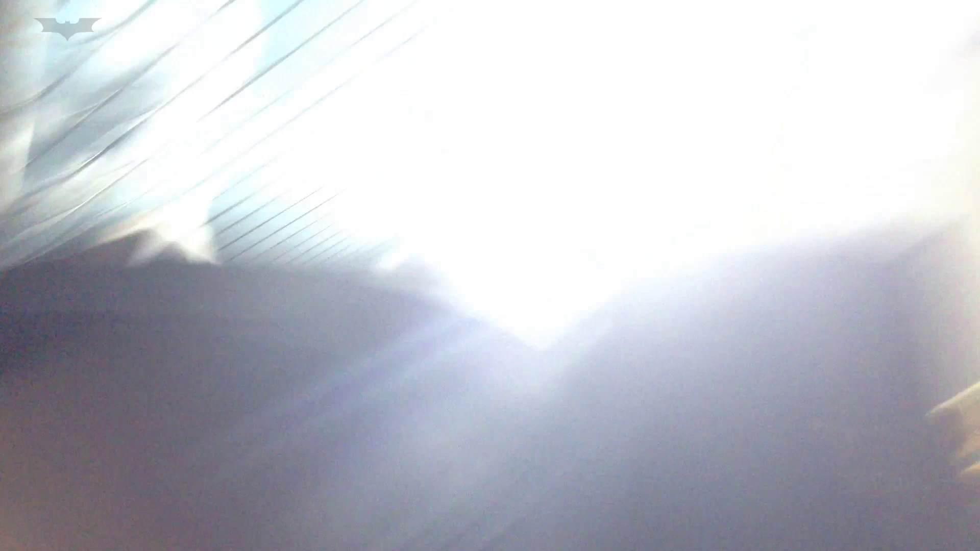 階段パンチラ Vol.08 ギャル攻め | 盛合せ  93画像 67