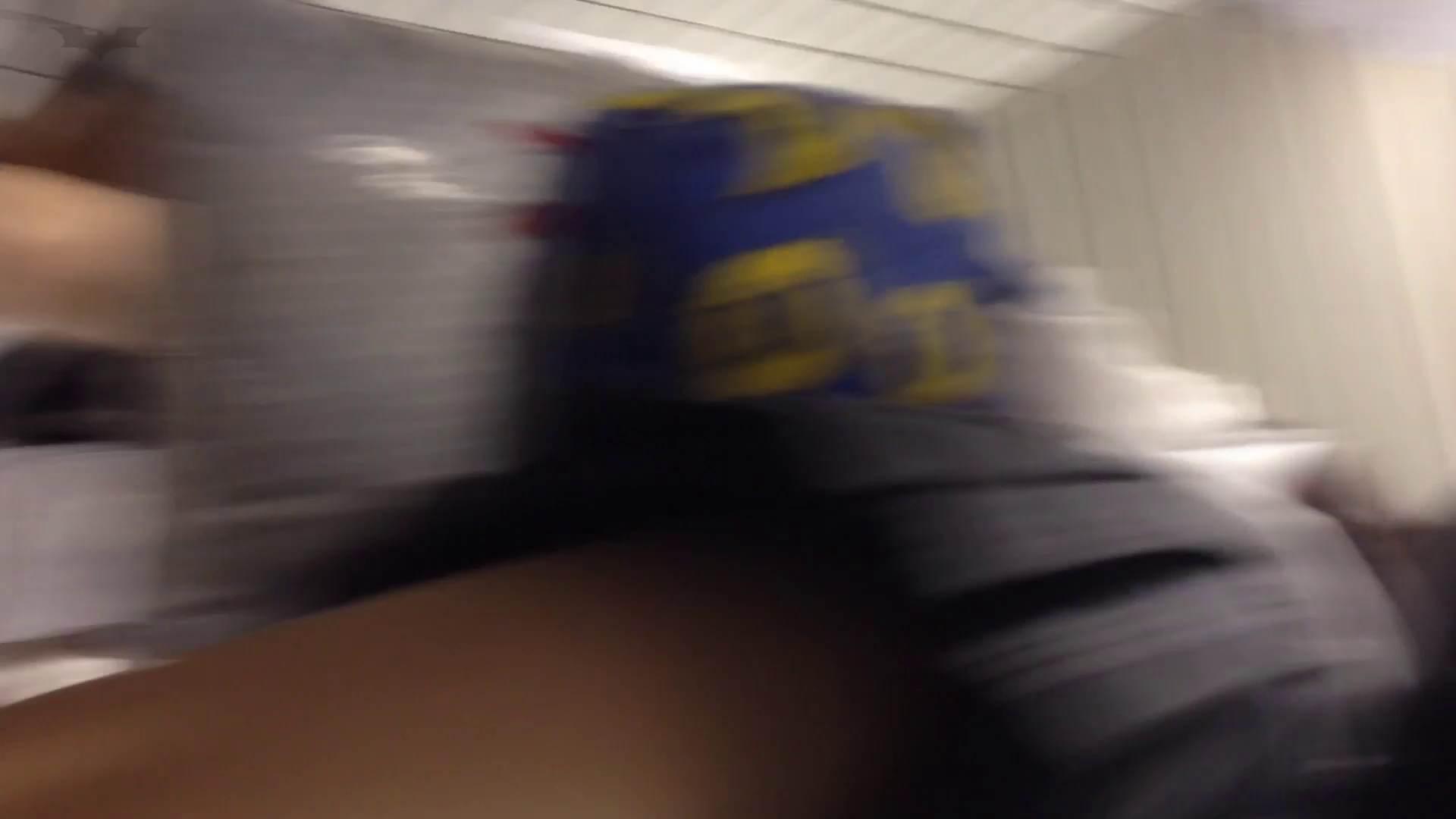 階段パンチラ Vol.08 パンツ特集 セックス無修正動画無料 93画像 77