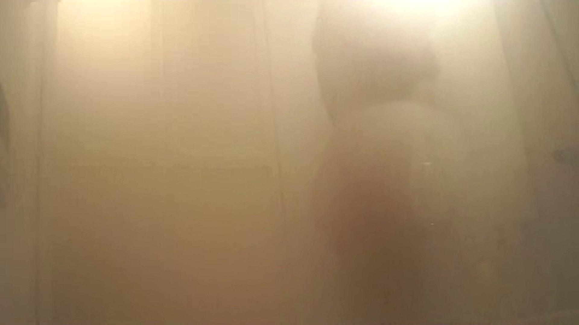 vol.1 よく成長し女性らしい体付きになりましたね ギャル攻め | シャワー室  93画像 77