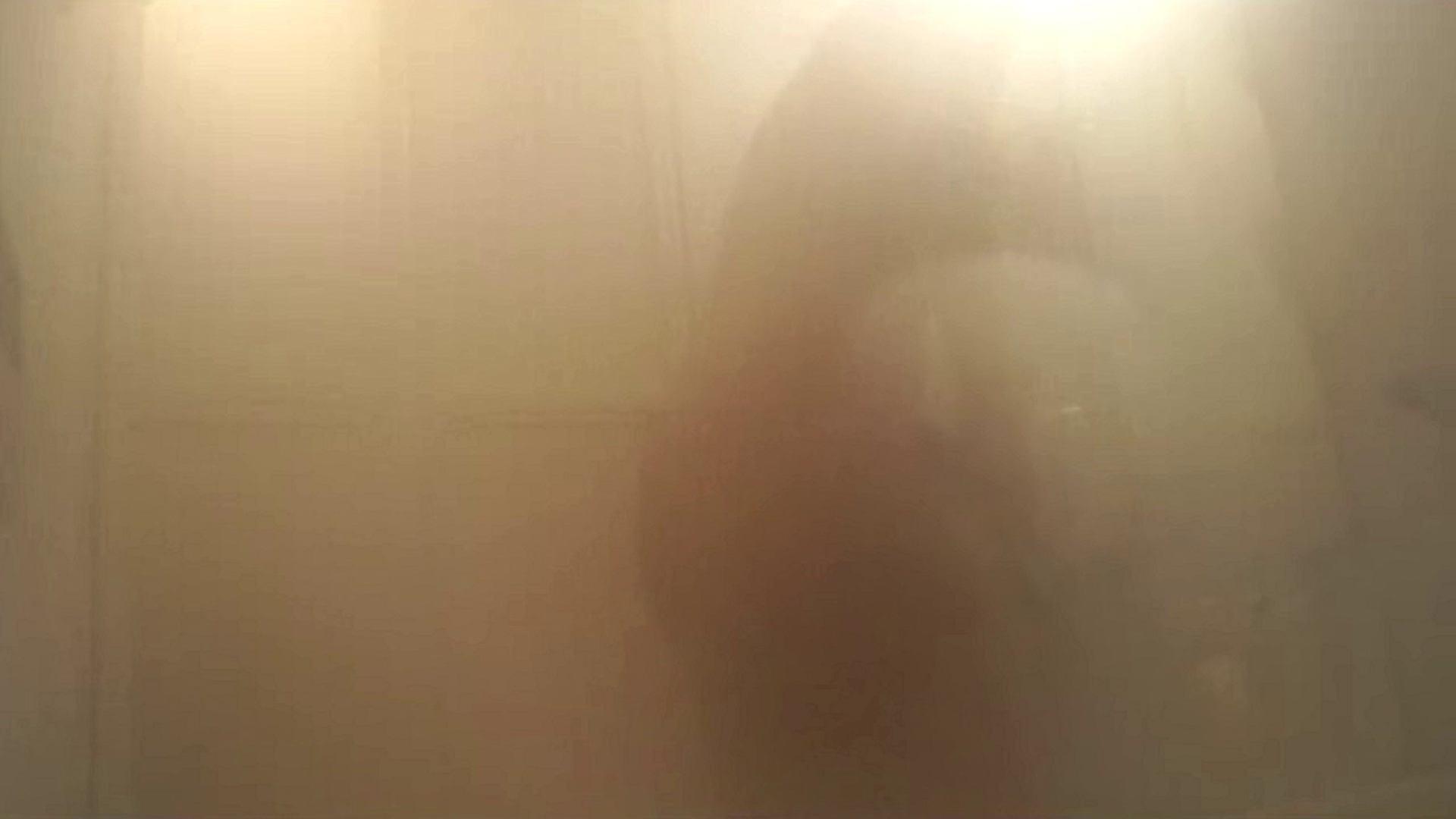 vol.1 よく成長し女性らしい体付きになりましたね ギャル攻め | シャワー室  93画像 85