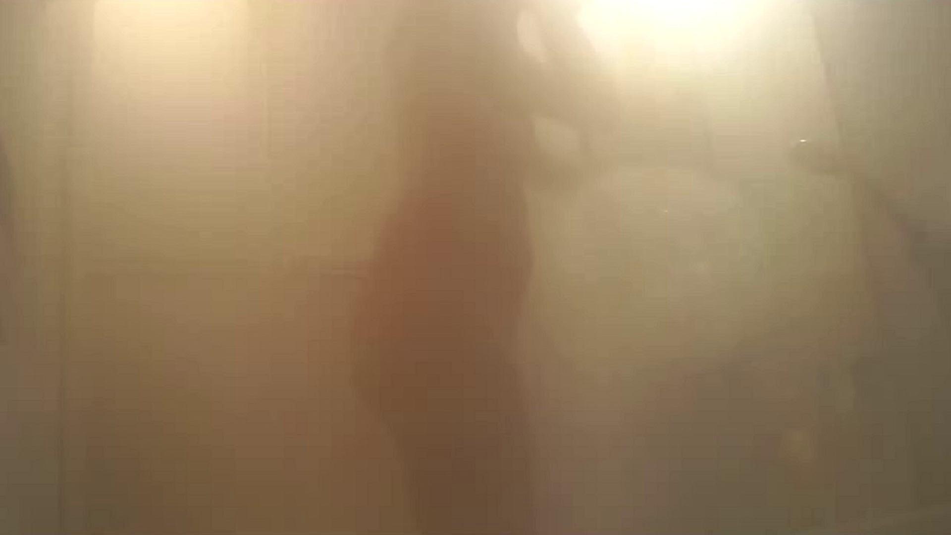vol.1 よく成長し女性らしい体付きになりましたね ギャル攻め | シャワー室  93画像 89