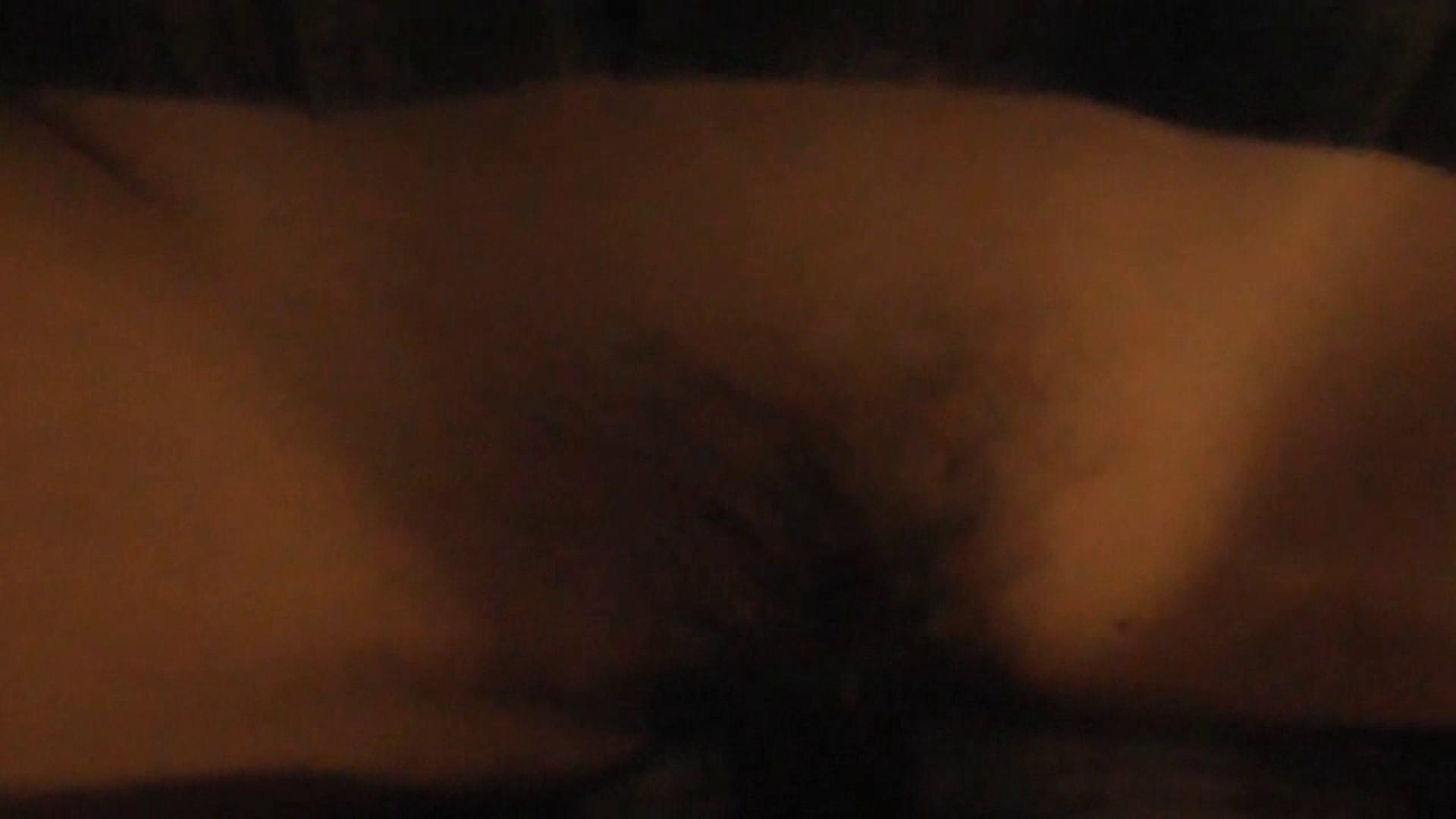 vol.4 ユリナちゃんを不在中の妻の部屋に連れ込みました。 いじくり   ギャル攻め  83画像 61