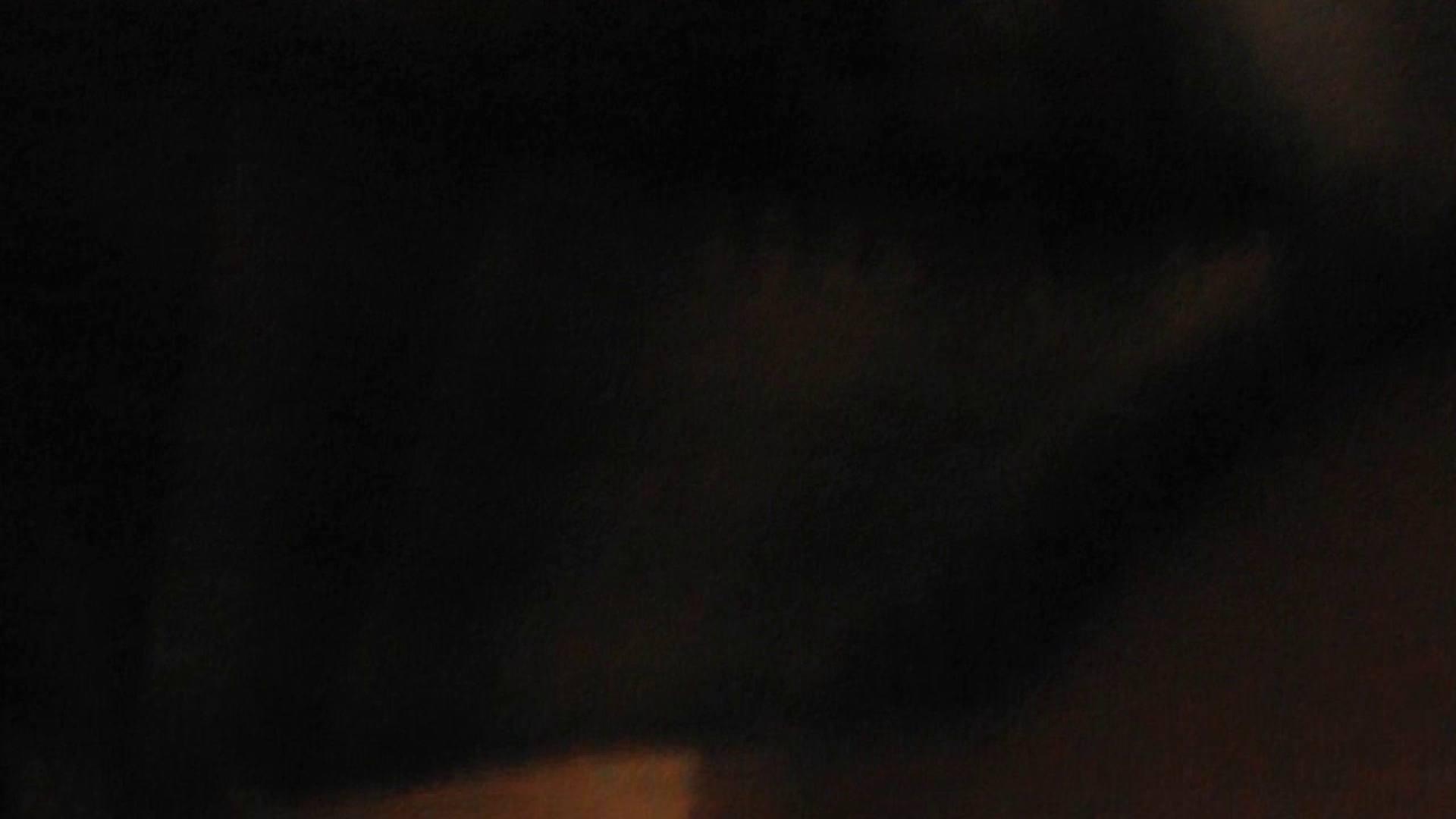 vol.4 ユリナちゃんを不在中の妻の部屋に連れ込みました。 ○族 オマンコ動画キャプチャ 83画像 71