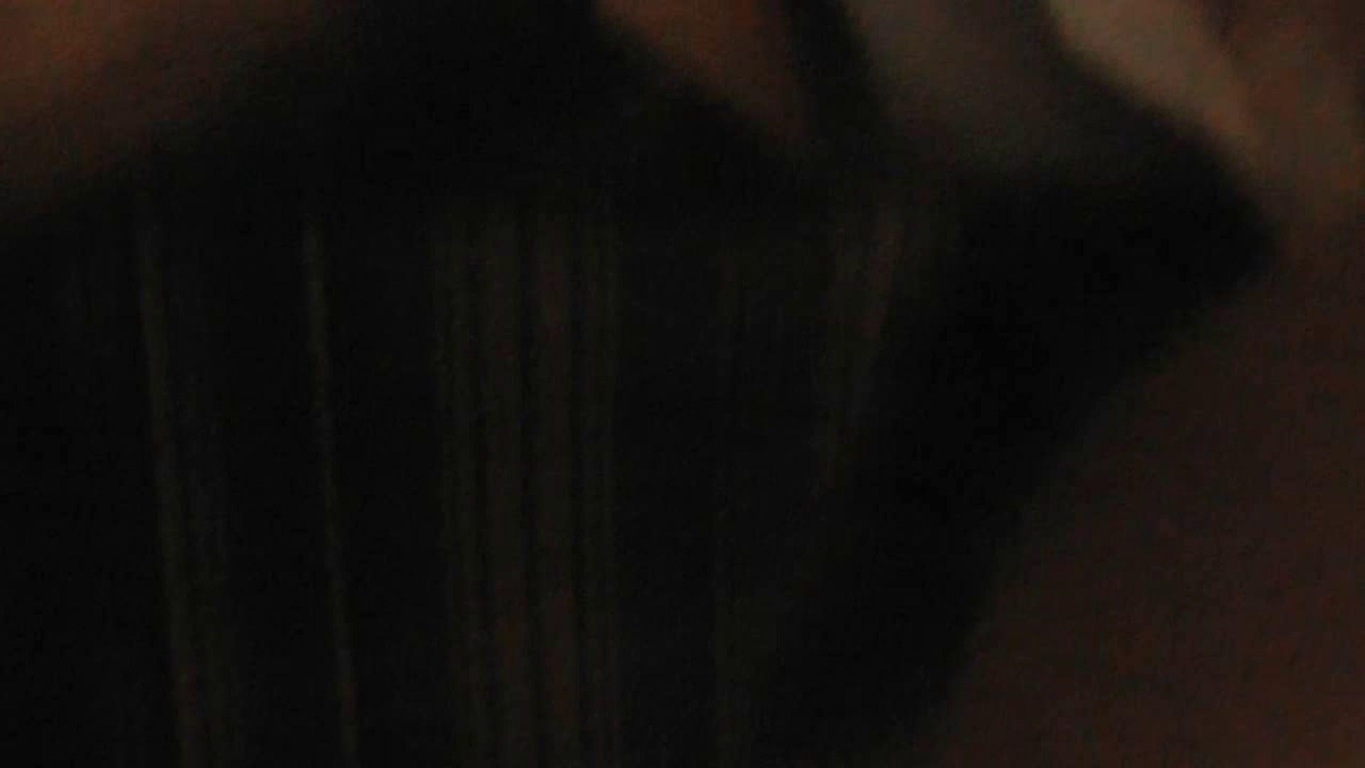 vol.4 ユリナちゃんを不在中の妻の部屋に連れ込みました。 むっちり スケベ動画紹介 83画像 75