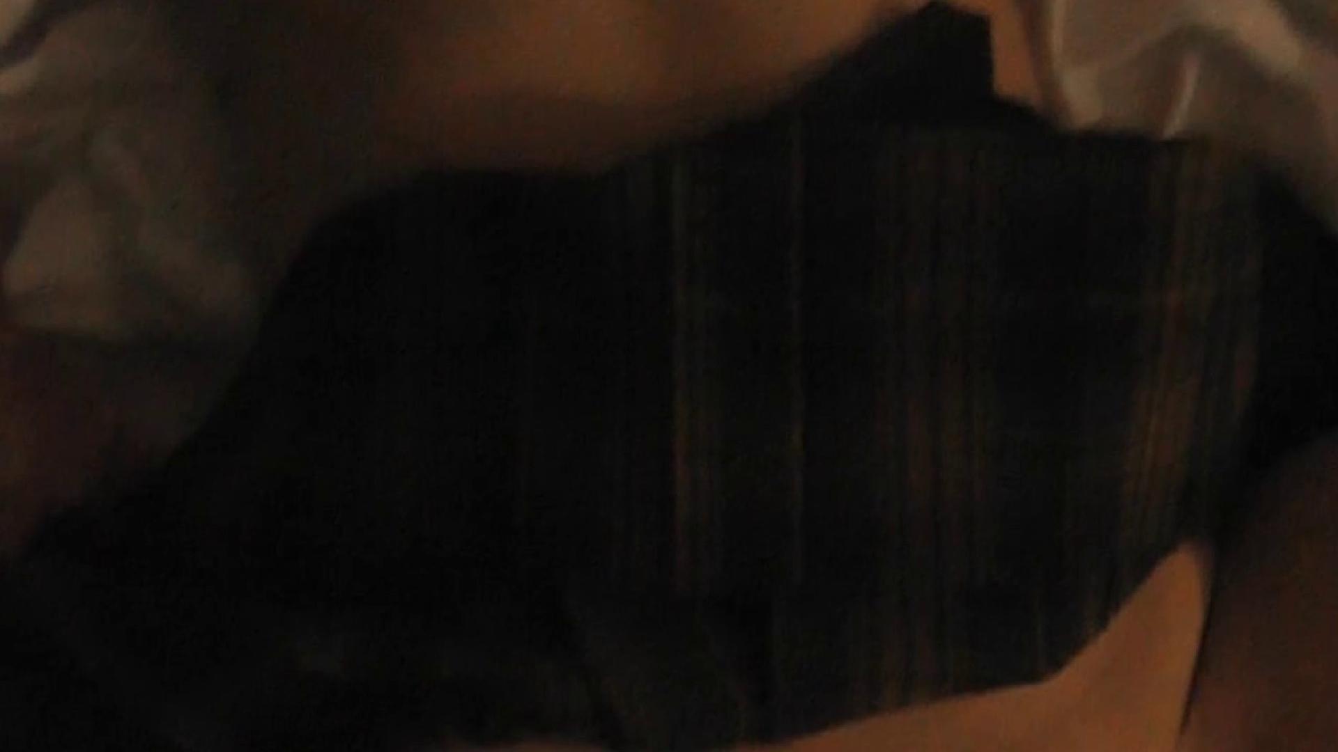 vol.4 ユリナちゃんを不在中の妻の部屋に連れ込みました。 セックス オマンコ動画キャプチャ 83画像 80