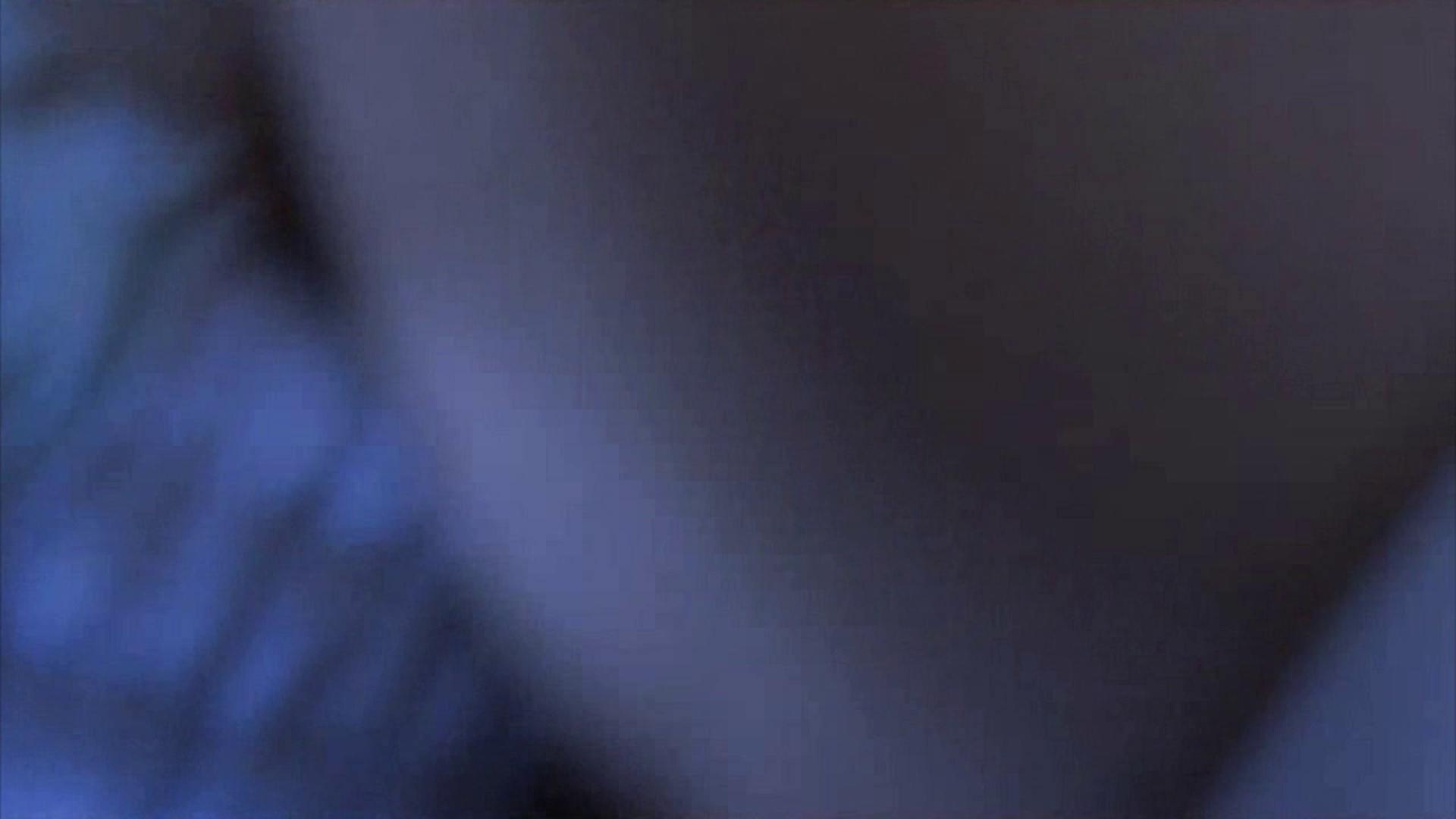 vol.5 ー前編ーユリナちゃんの身体を隅々まで観察しました。 いじくり   民家  89画像 6