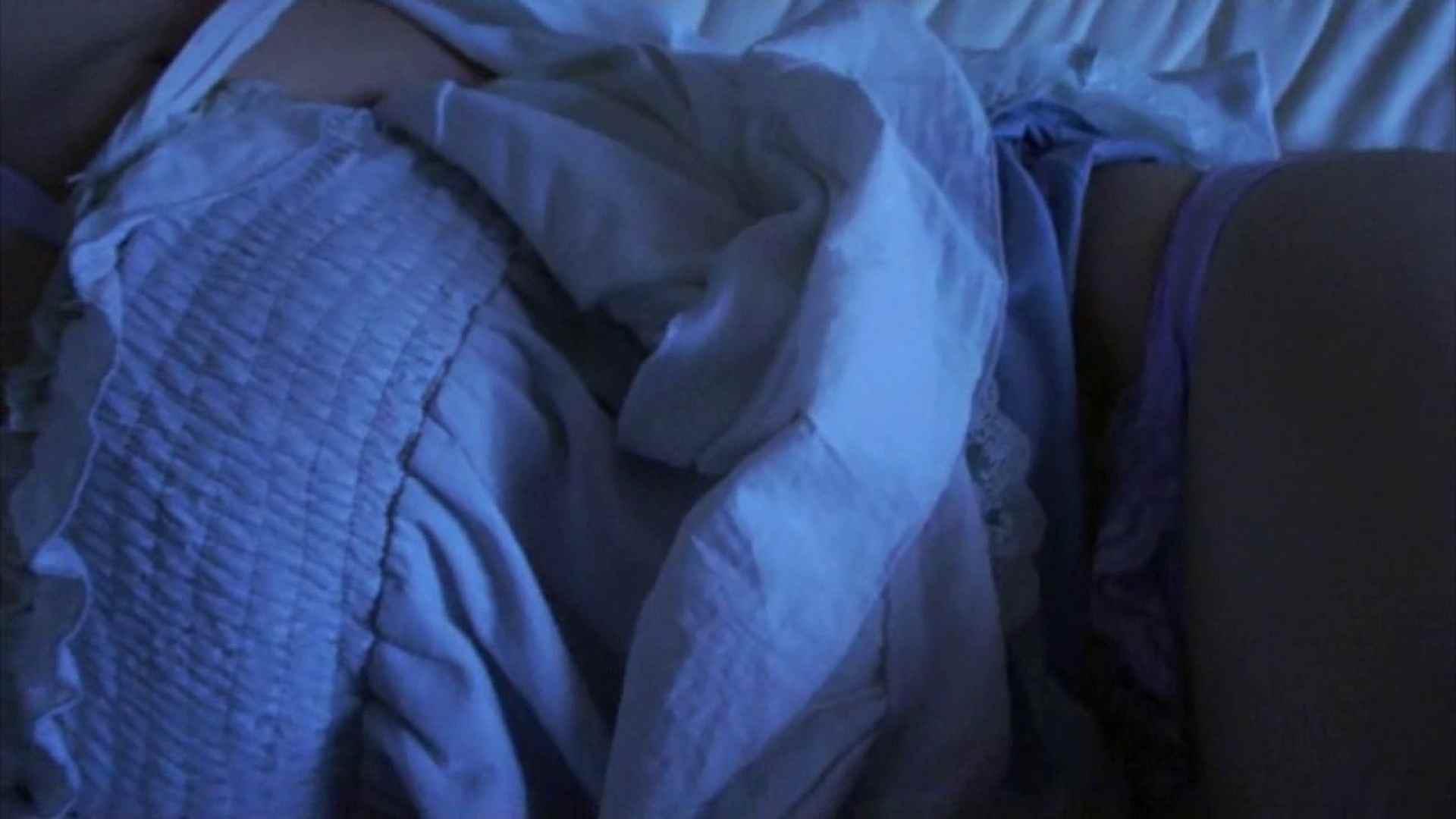 vol.5 ー前編ーユリナちゃんの身体を隅々まで観察しました。 いじくり   民家  89画像 16