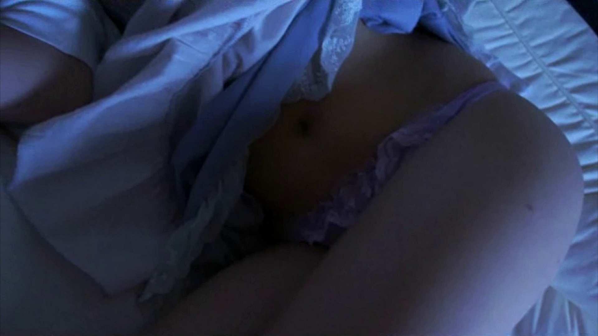 vol.5 ー前編ーユリナちゃんの身体を隅々まで観察しました。 ○族 エロ画像 89画像 19