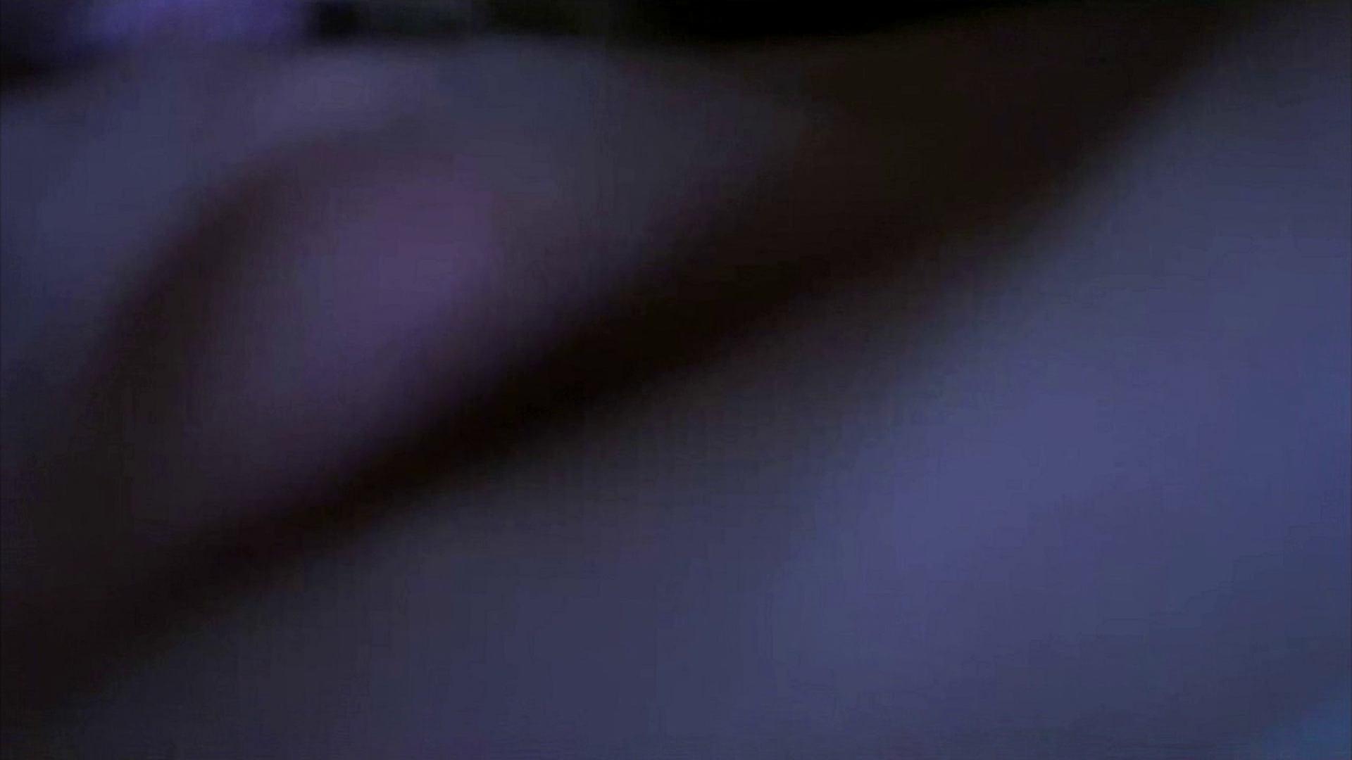 vol.5 ー前編ーユリナちゃんの身体を隅々まで観察しました。 いじくり   民家  89画像 51