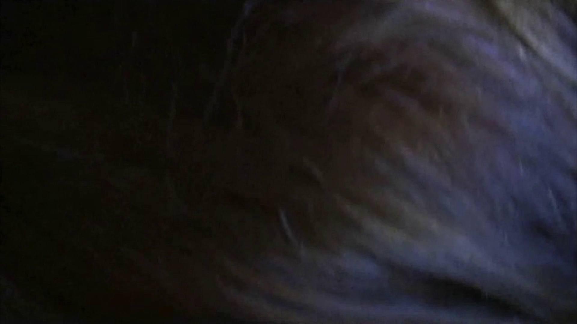 vol.5 ー前編ーユリナちゃんの身体を隅々まで観察しました。 ギャル攻め ぱこり動画紹介 89画像 52