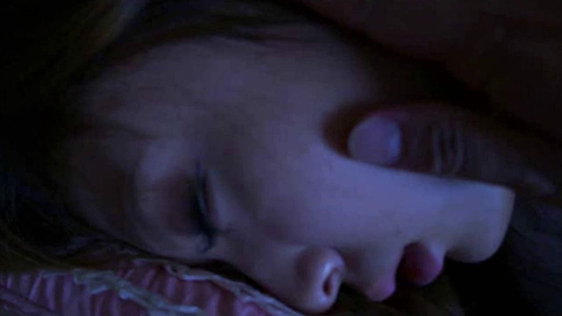 vol.5 ー前編ーユリナちゃんの身体を隅々まで観察しました。 ギャル攻め ぱこり動画紹介 89画像 62